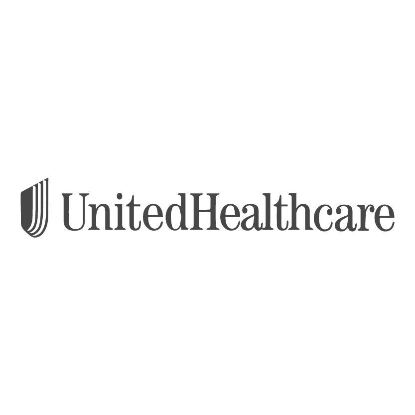 Brand Logo_United Healthcare.png