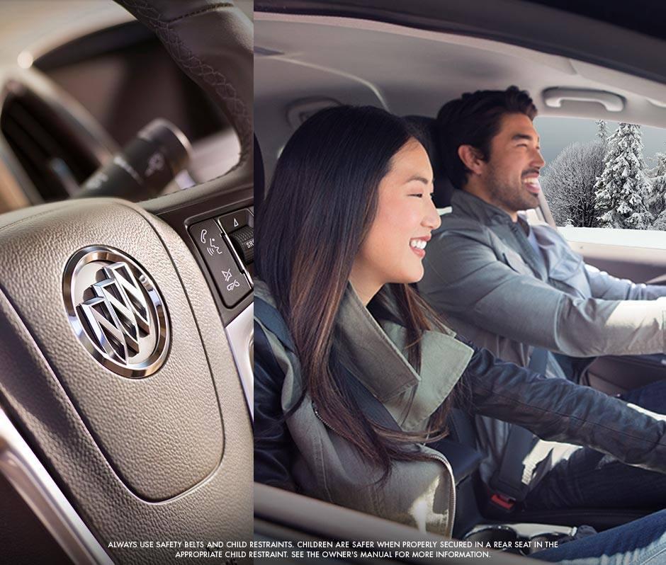 Buick 11 Verano.jpg