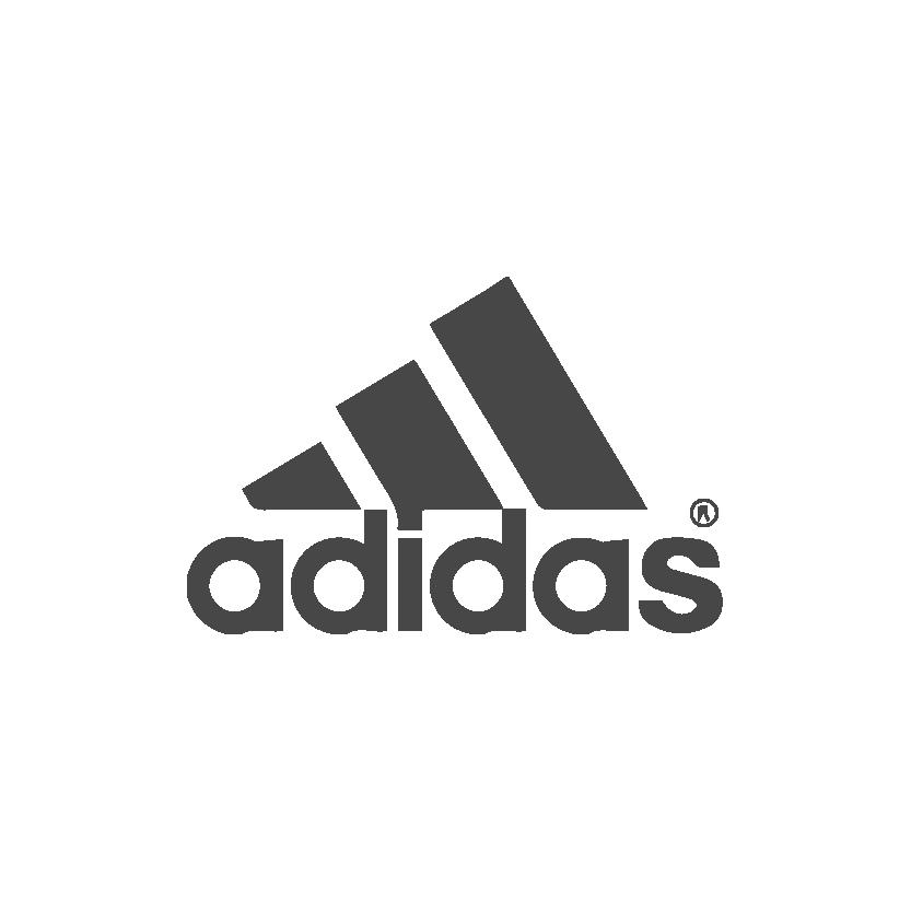 Brand Logos_Adidas.png
