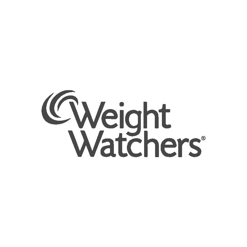 Brand Logos_Weight Watchers.png