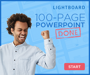 300x250_-_Powerpoint_2.png
