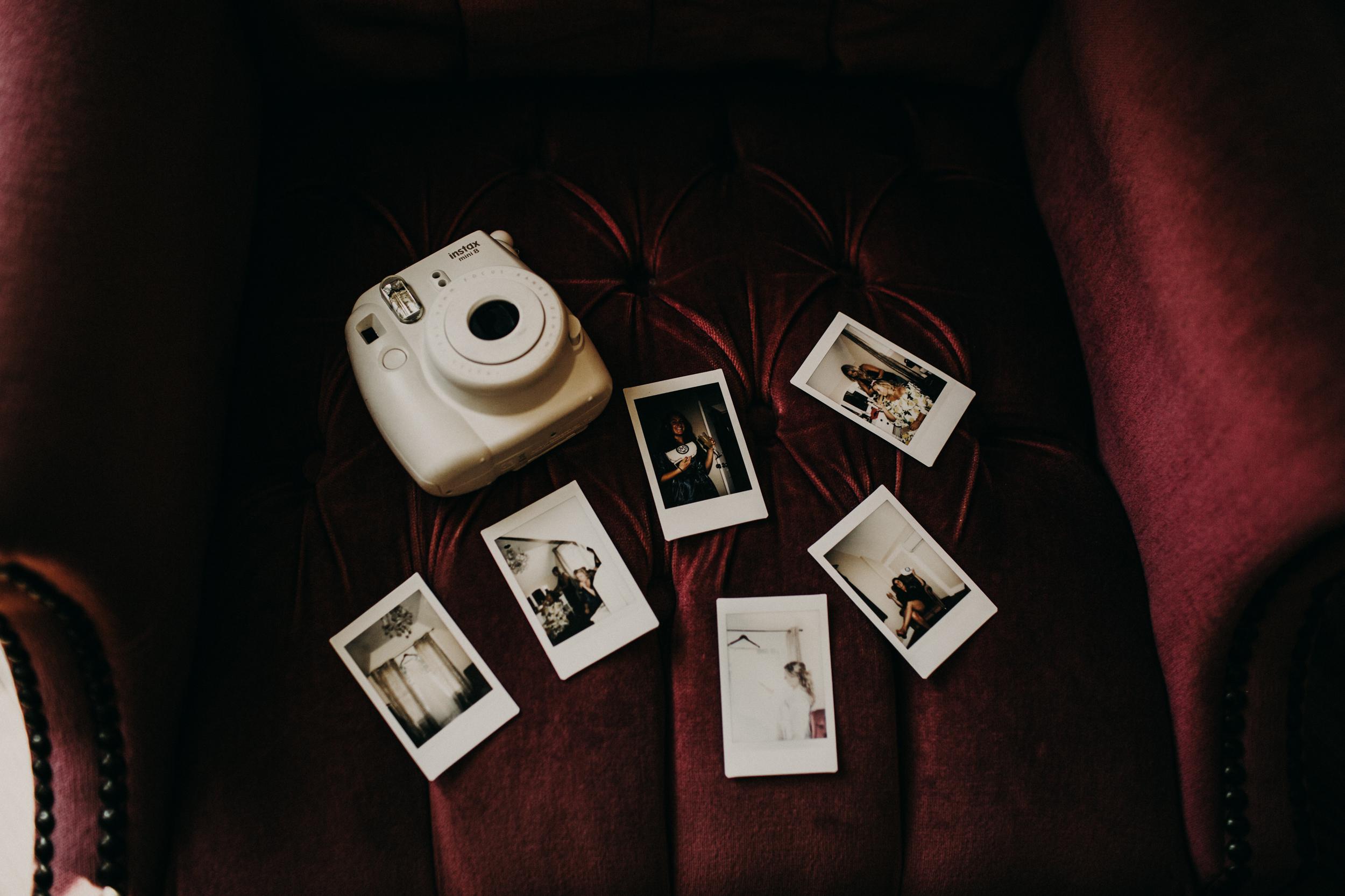 Lauren Dixon Photography-1