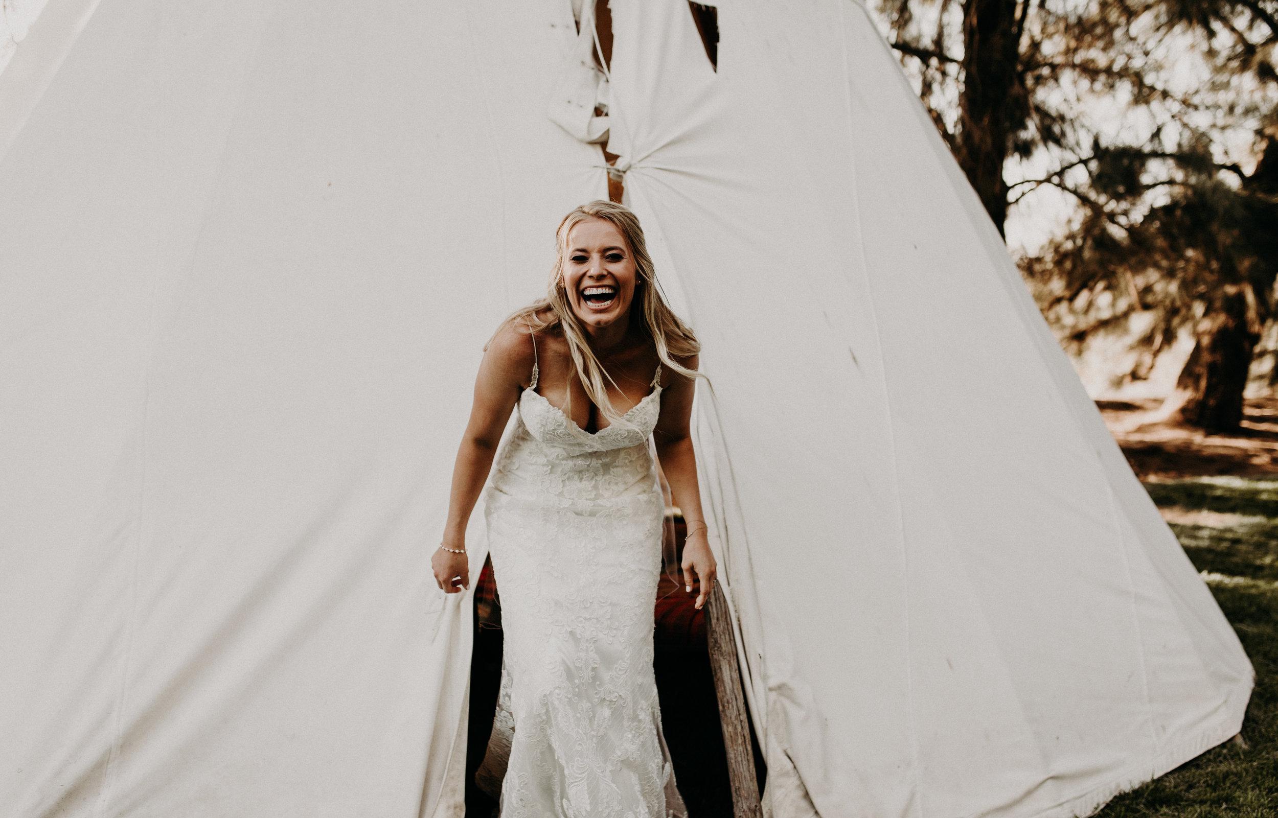 Lauren Dixon Photography- 2
