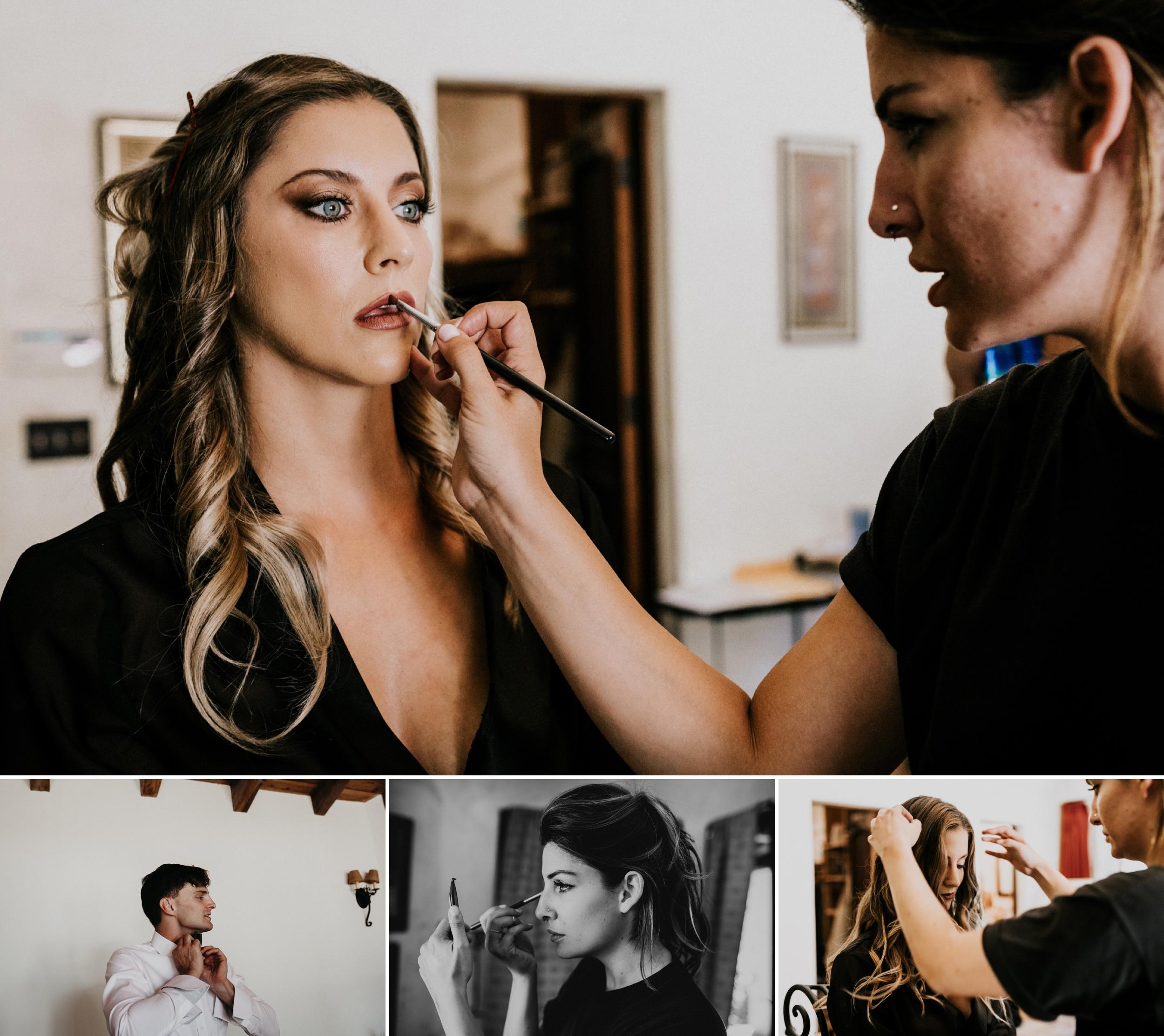Lauren Dixon Photography 3.jpg
