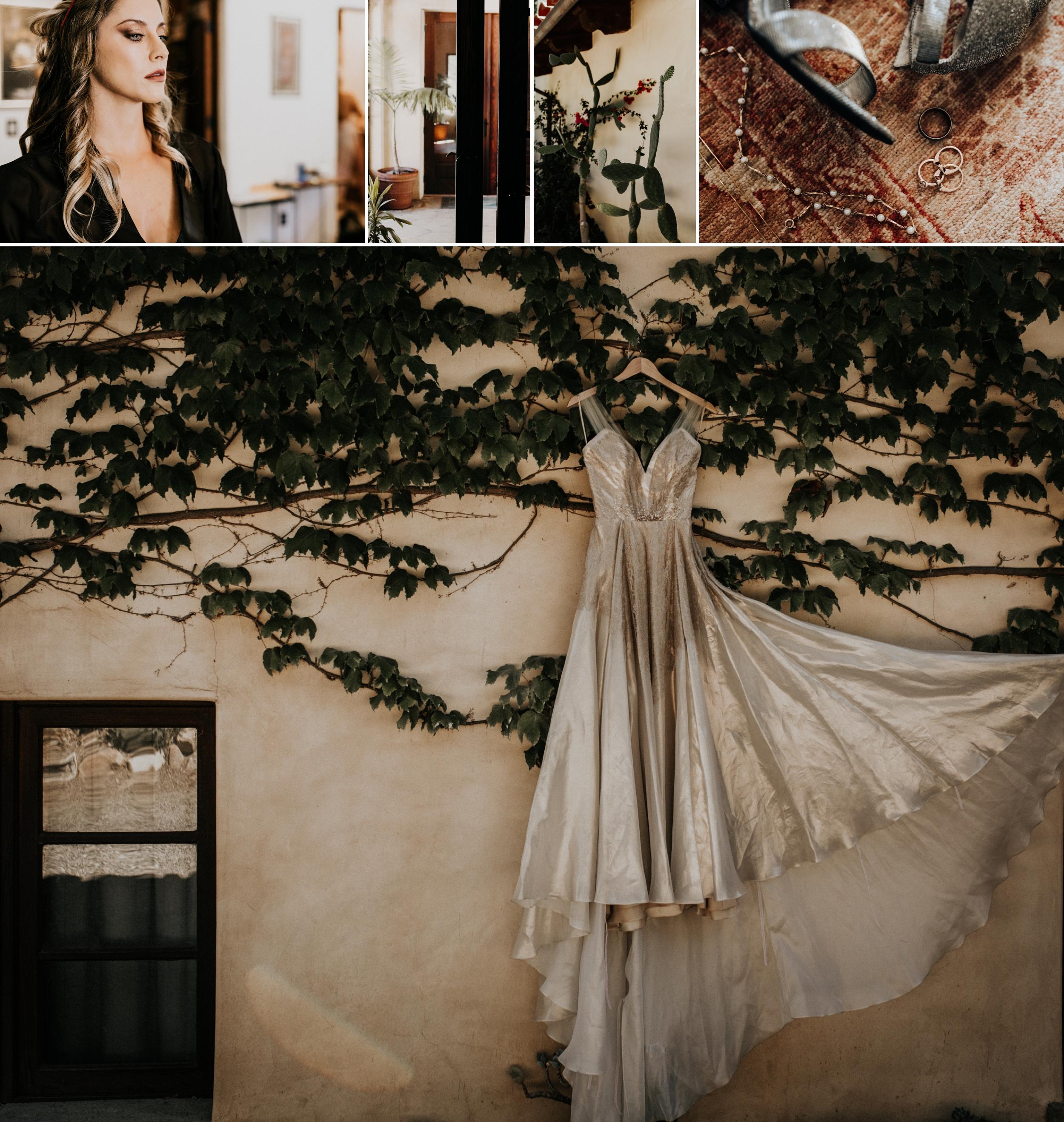 Lauren Dixon Photography 6.jpg
