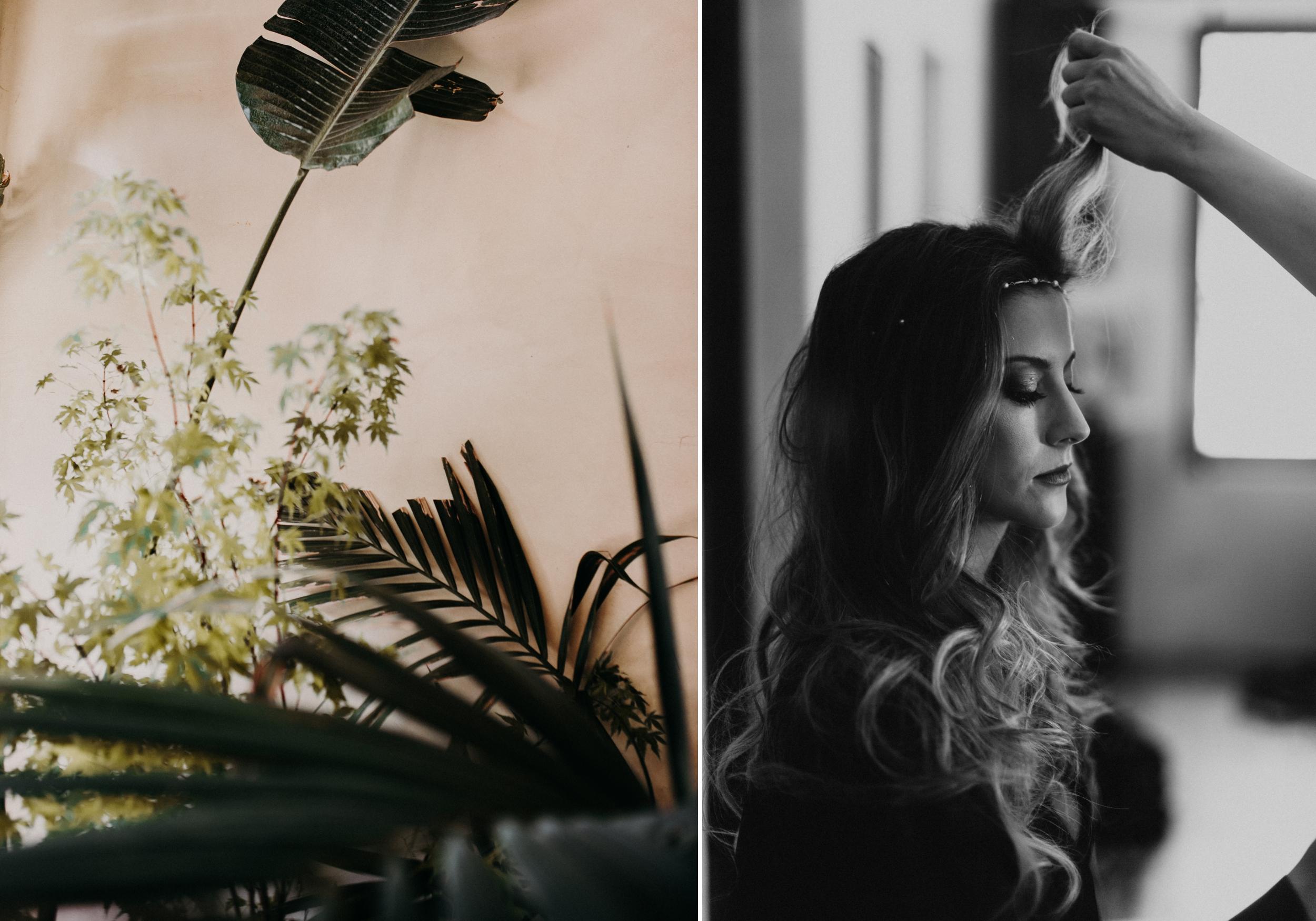 Lauren Dixon Photography 10.jpg