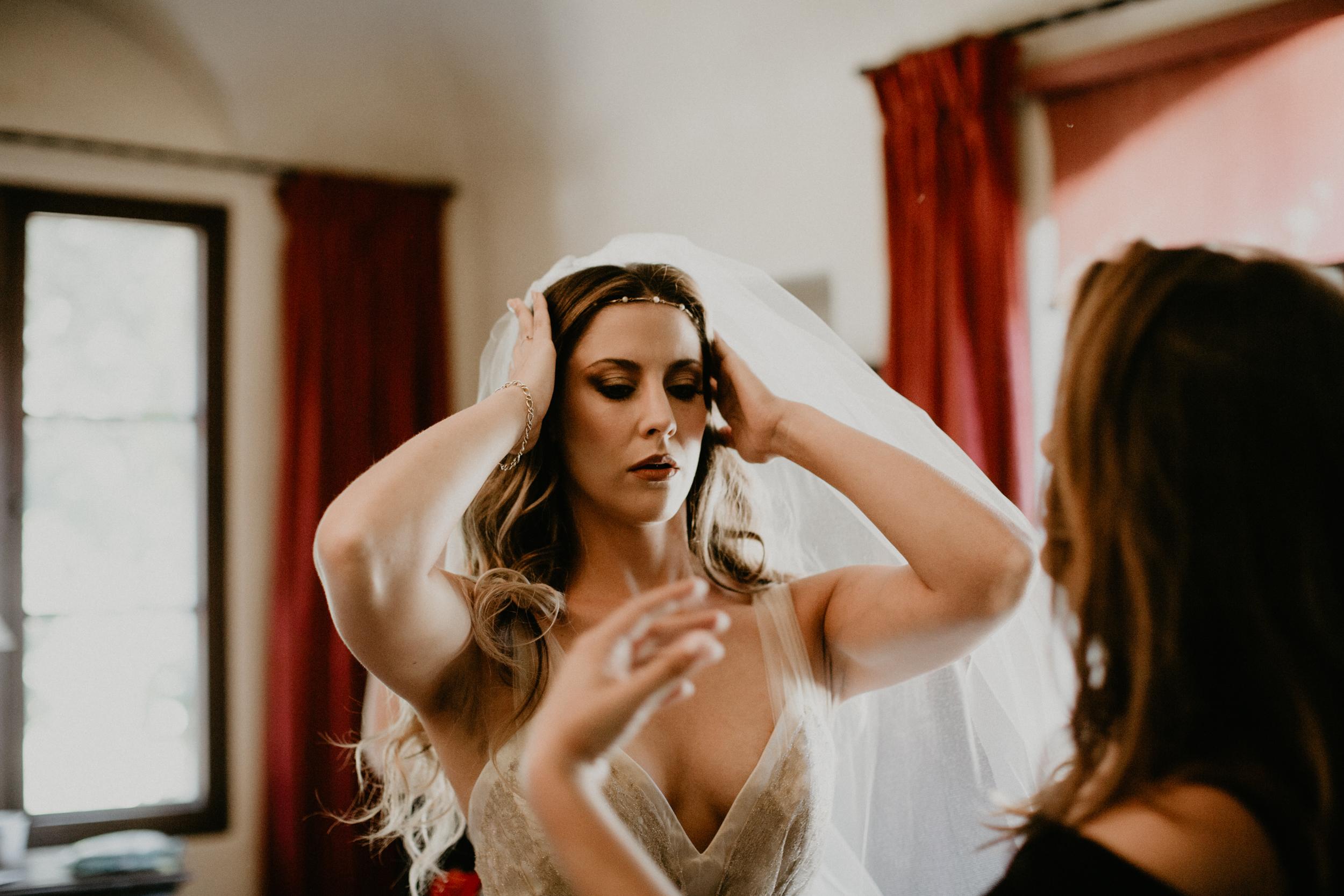 Lauren Dixon Photography 12.jpg