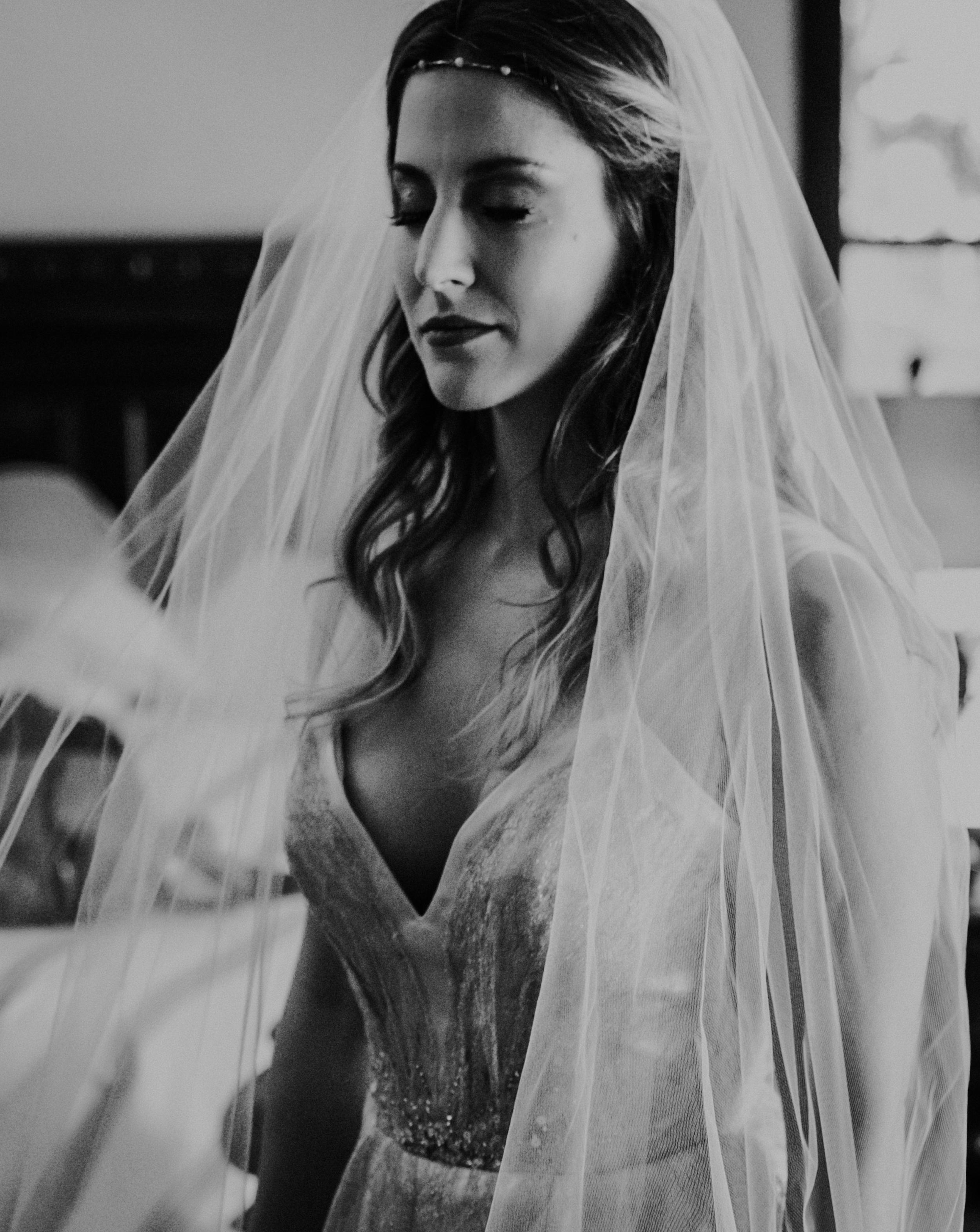 Lauren Dixon Photography 13.jpg
