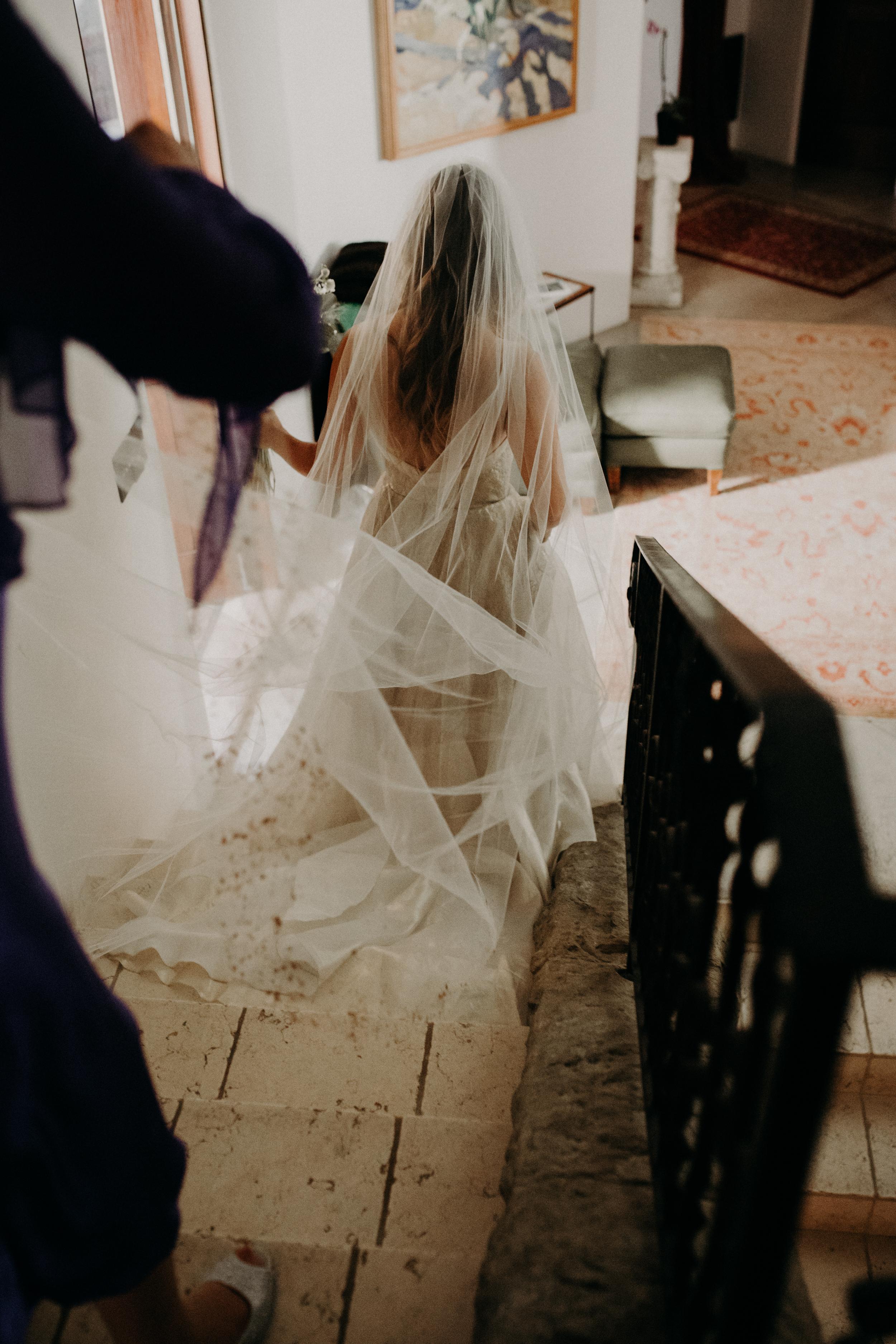 Lauren Dixon Photography 14.jpg