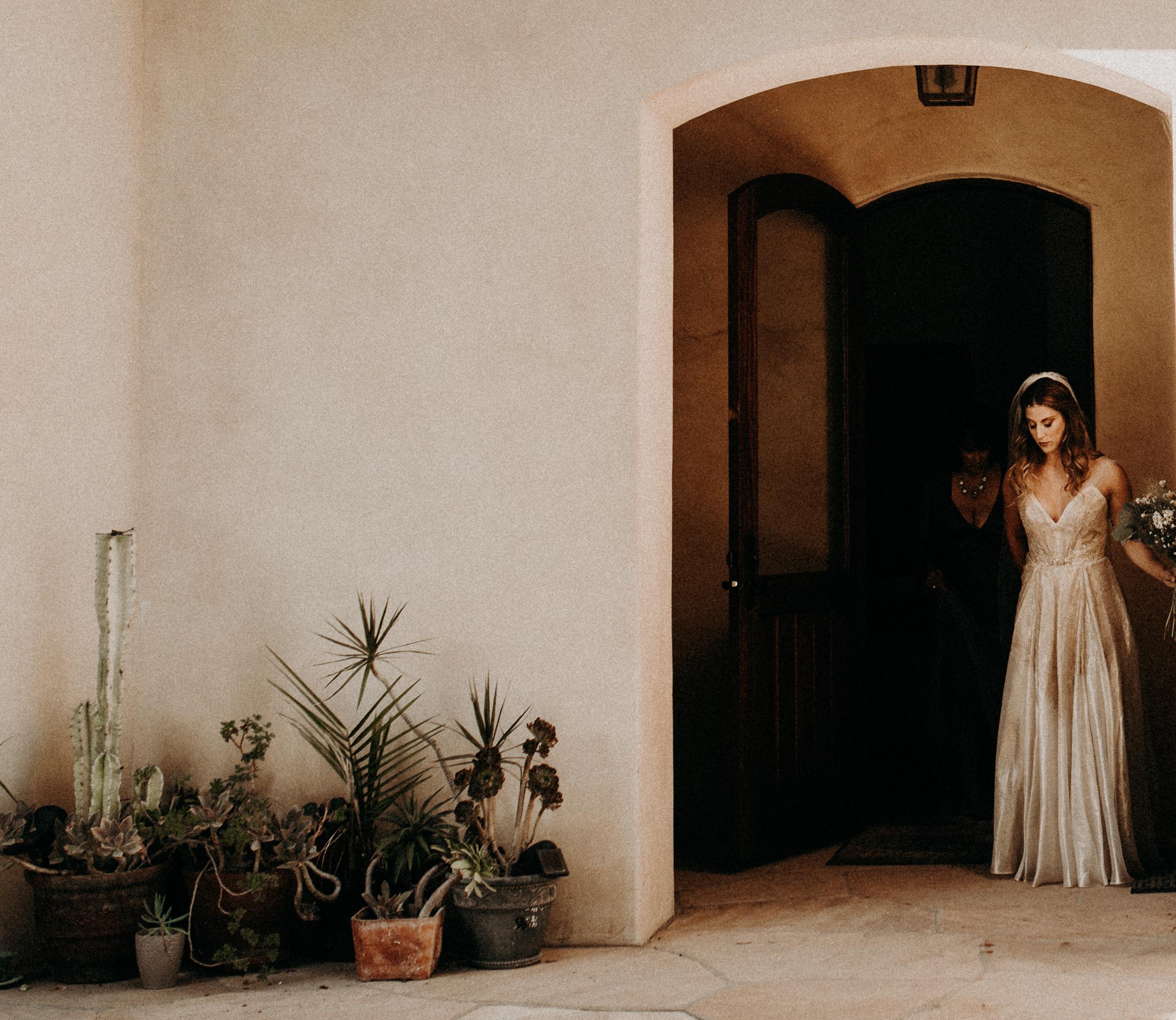 Lauren Dixon Photography 15.jpg