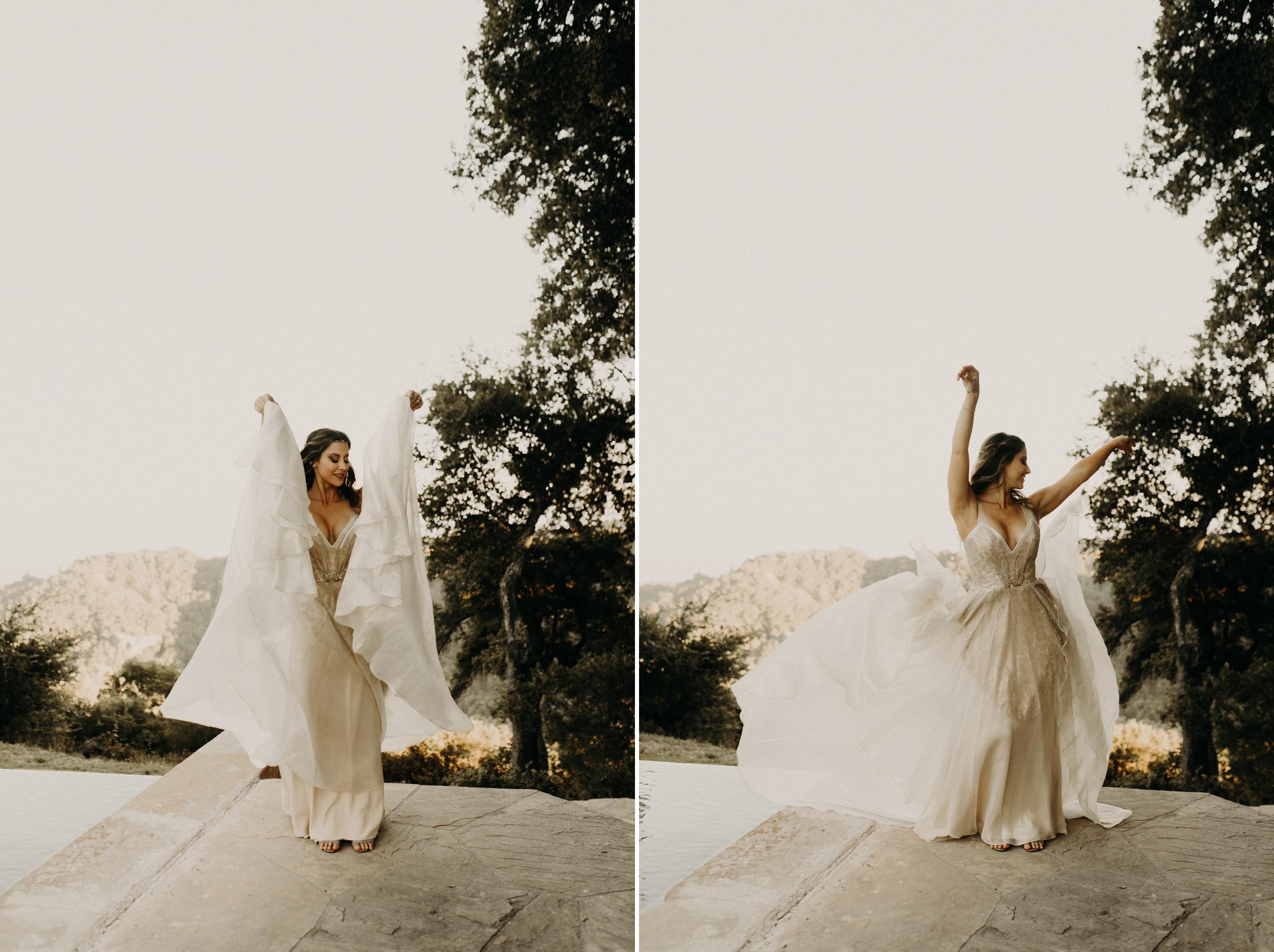 Lauren Dixon Photography 37.jpg