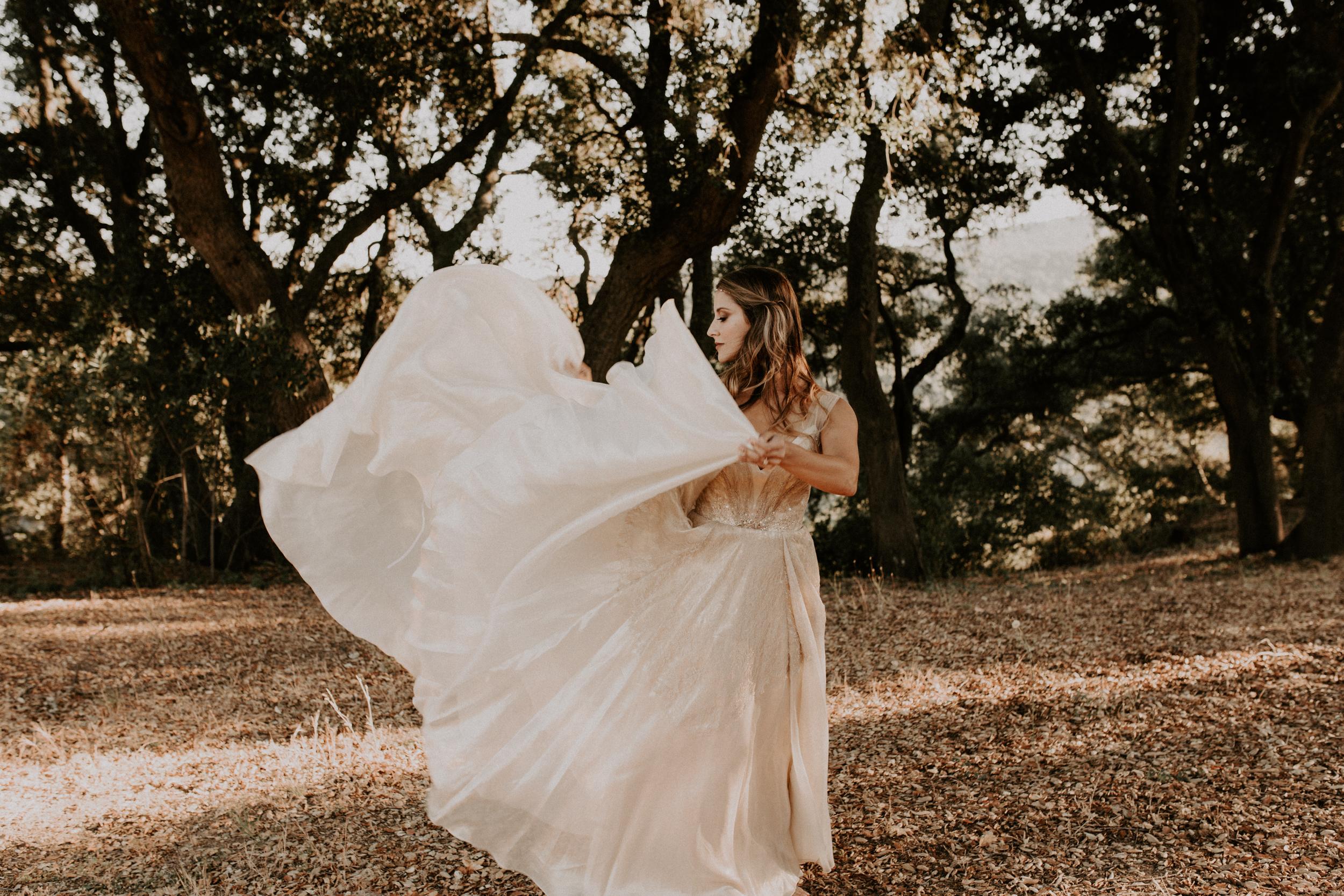 Lauren Dixon Photography-7O2A1544.jpg