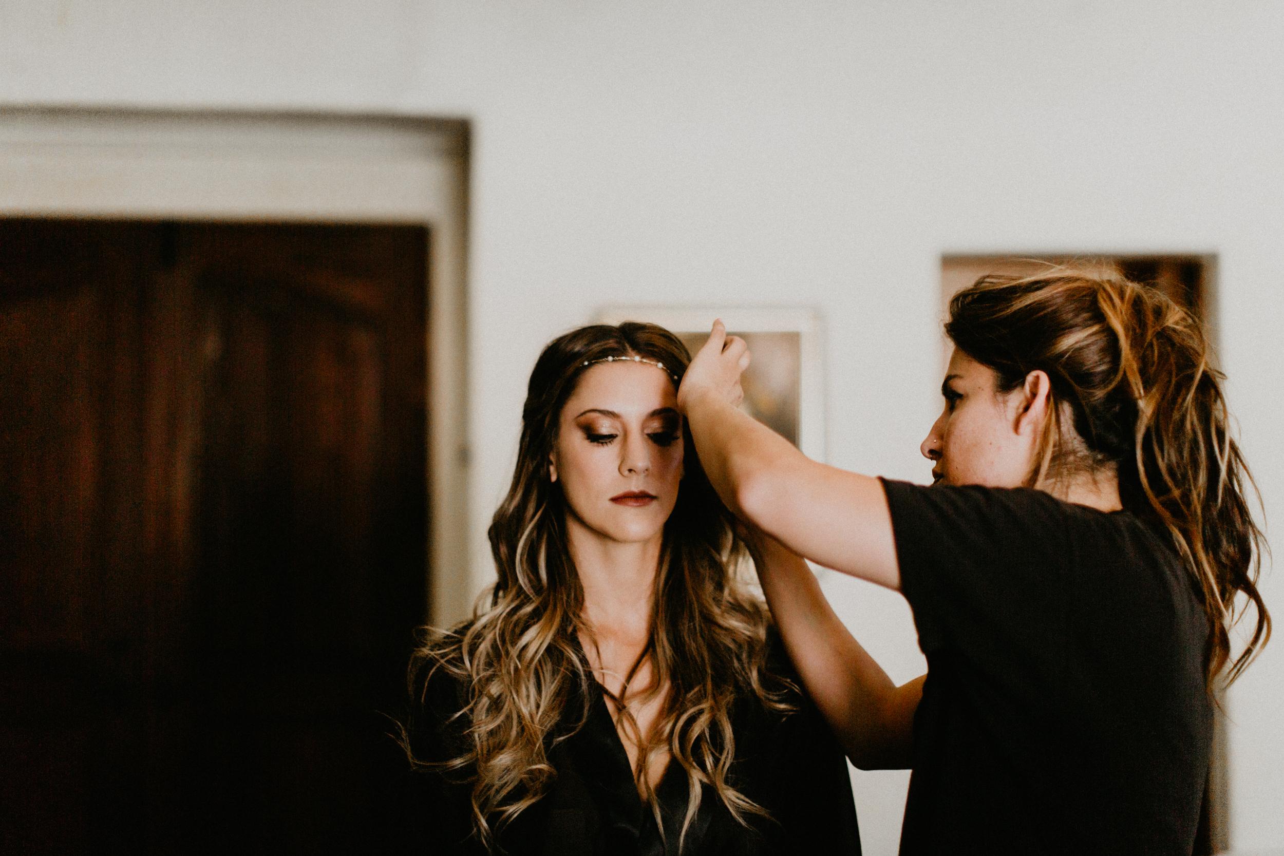 Lauren Dixon Photography-T01A0222.jpg