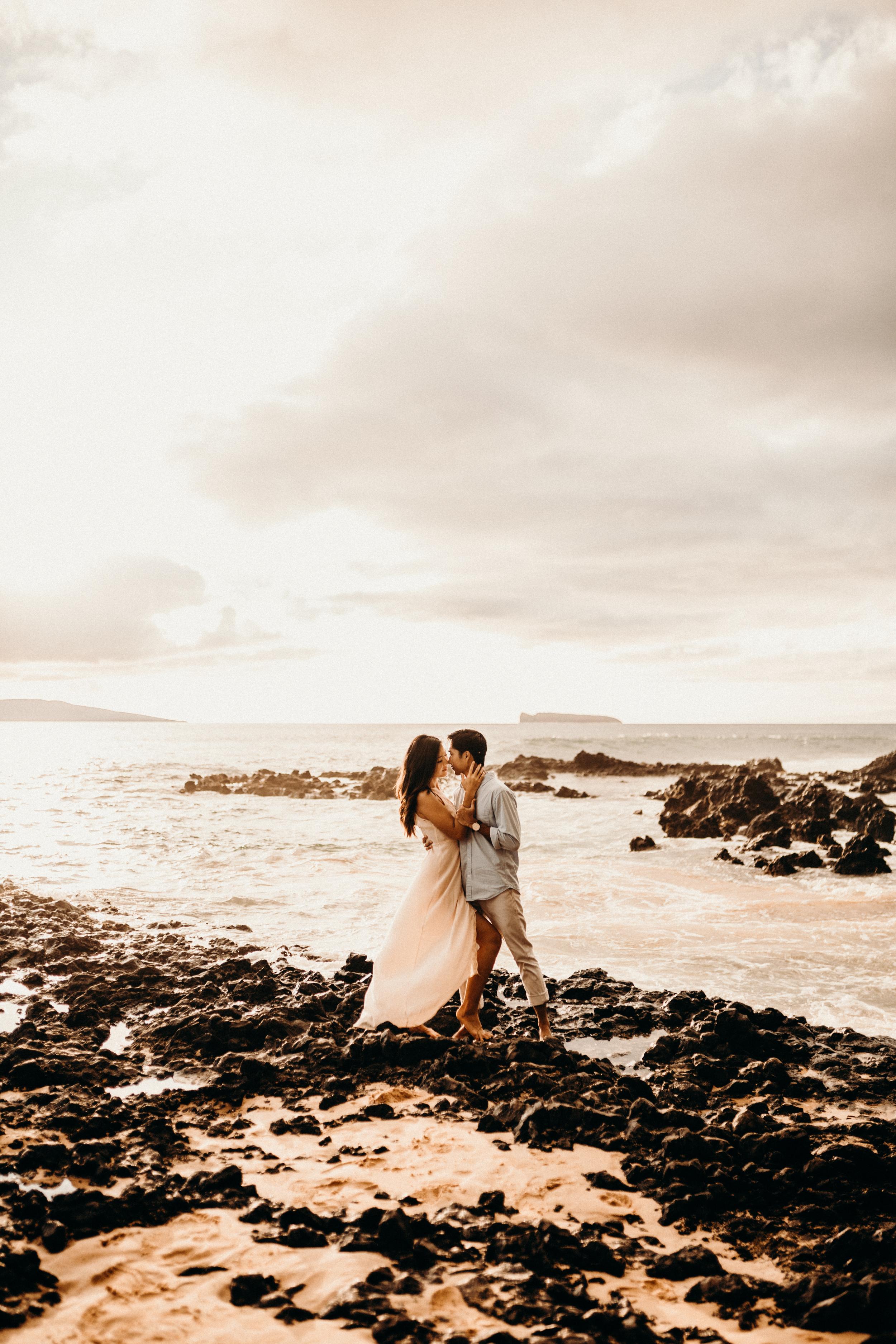 Lauren Dixon Photography-CV6A0207.jpg
