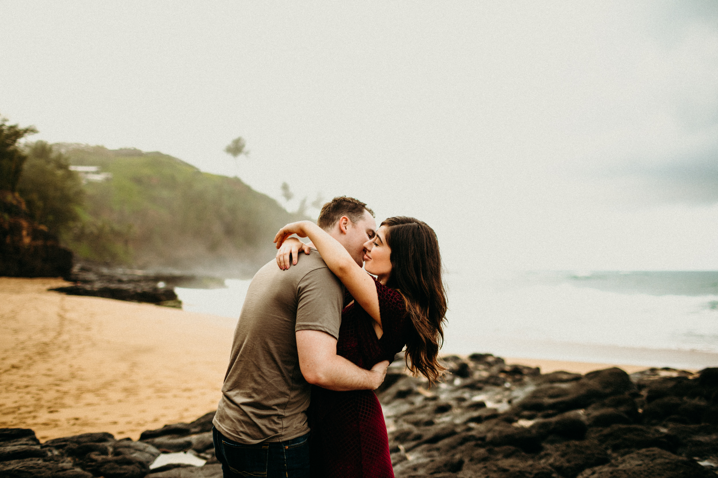 Lauren Dixon Photography-Kauai Honeymoon Session 10.jpg