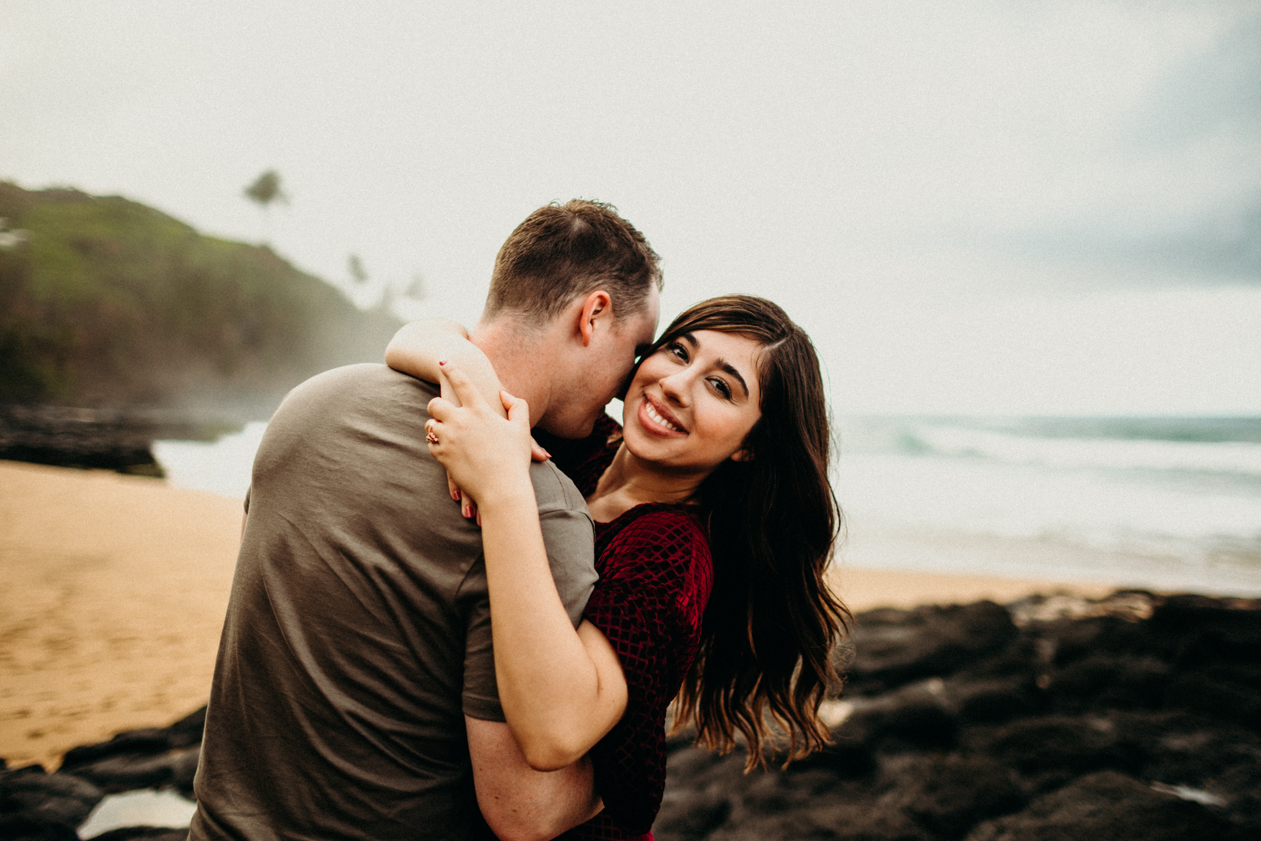 Lauren Dixon Photography-Kauai Honeymoon Session 13.jpg