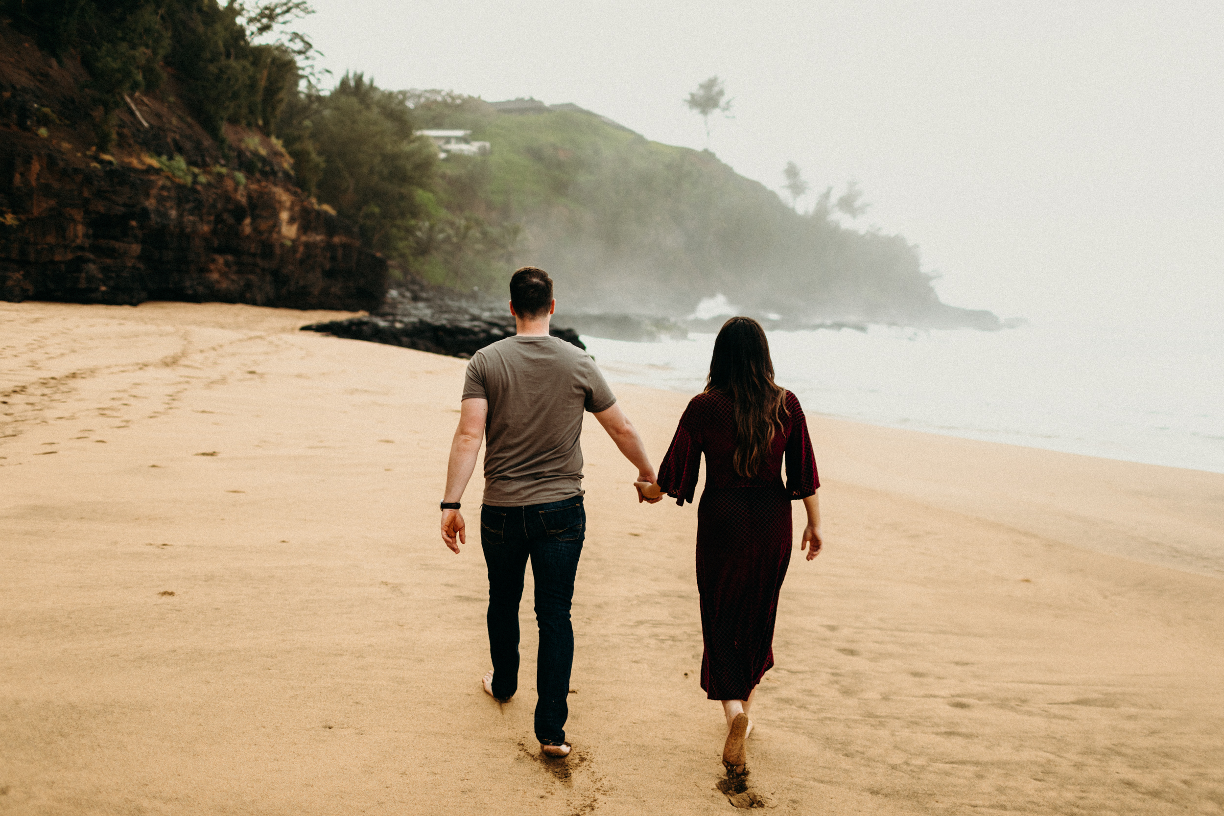 Lauren Dixon Photography-Kauai Honeymoon Session 14.jpg