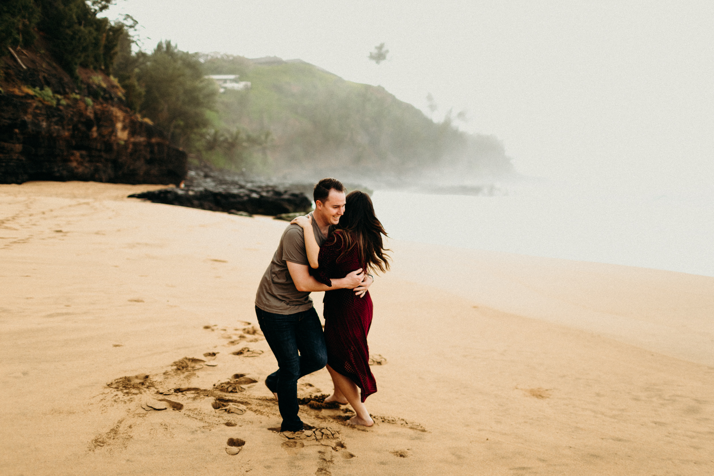 Lauren Dixon Photography-Kauai Honeymoon Session 17.jpg