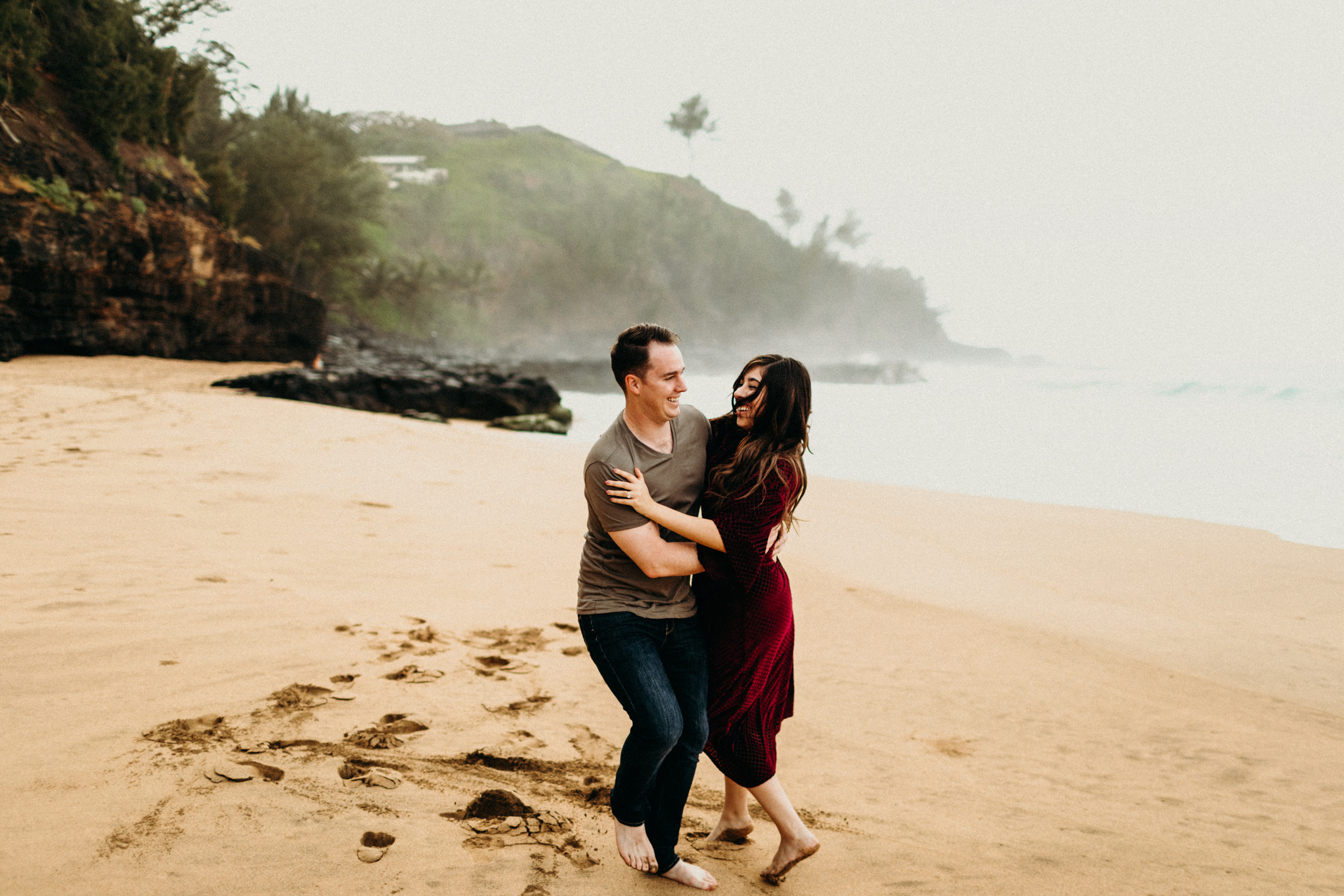 Lauren Dixon Photography-Kauai Honeymoon Session 18.jpg