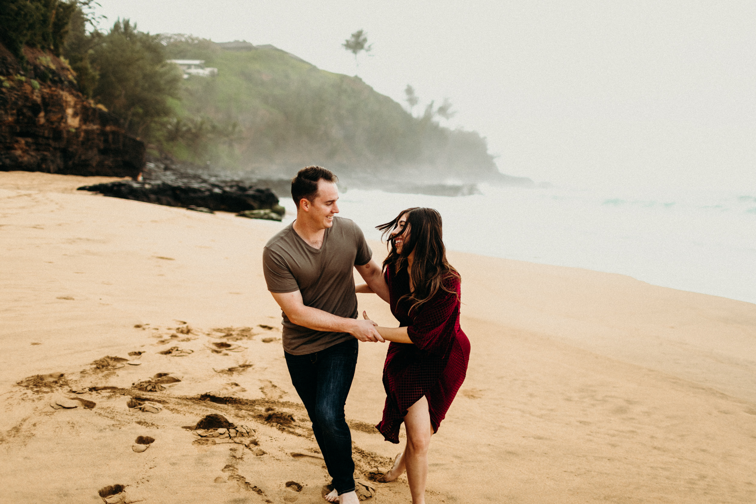 Lauren Dixon Photography-Kauai Honeymoon Session 19.jpg