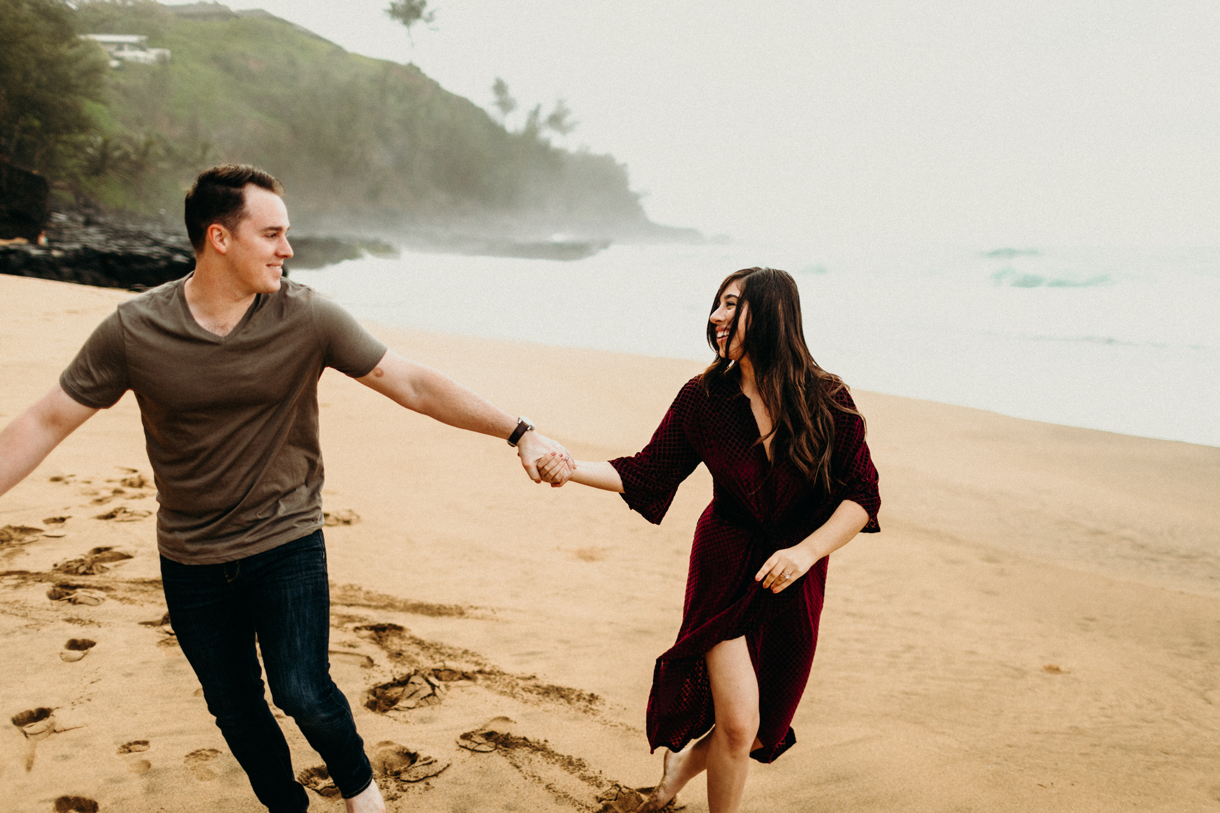 Lauren Dixon Photography-Kauai Honeymoon Session 21.jpg