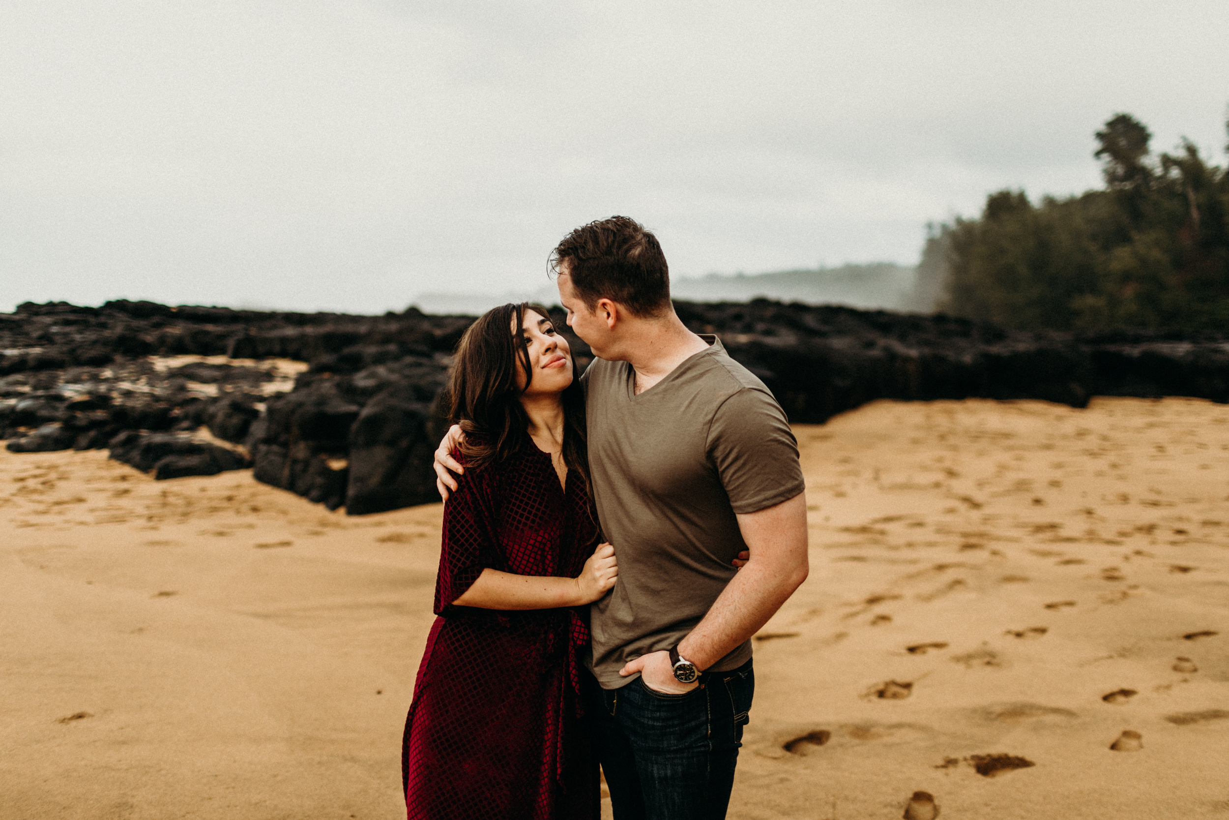 Lauren Dixon Photography-Kauai Honeymoon Session 26.jpg