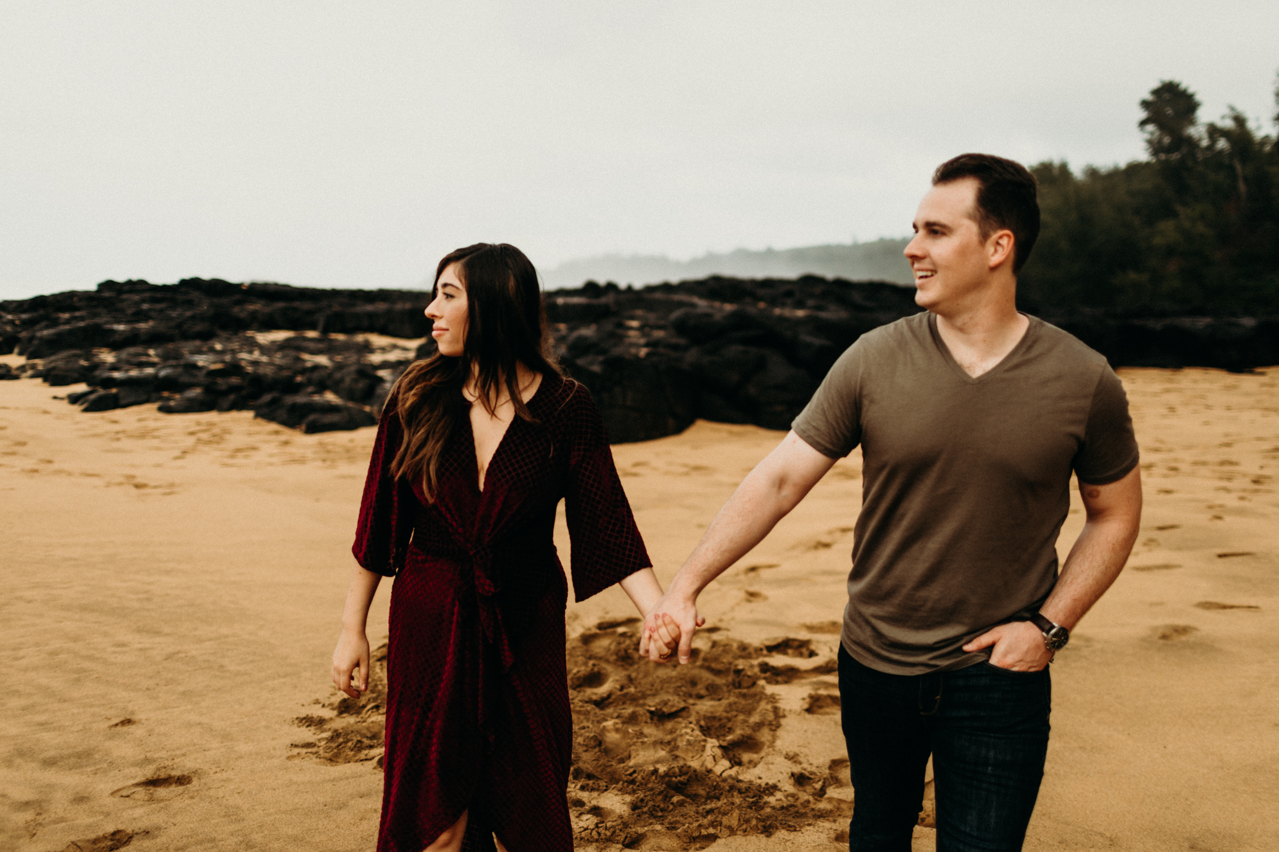 Lauren Dixon Photography-Kauai Honeymoon Session 28.jpg