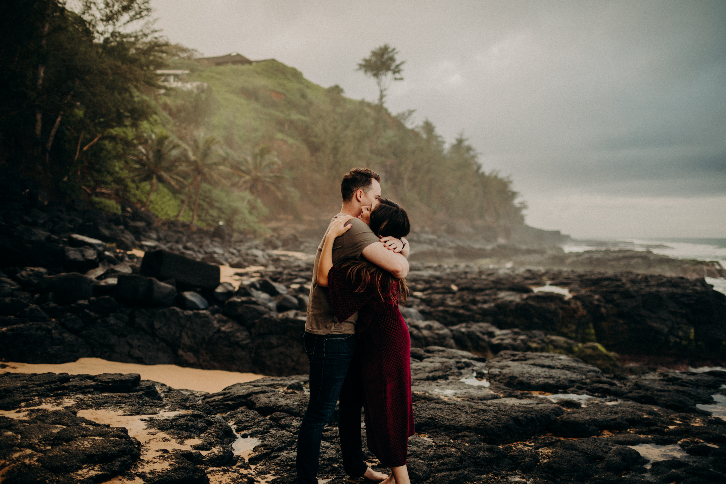 Lauren Dixon Photography-Kauai Honeymoon Session 31.jpg