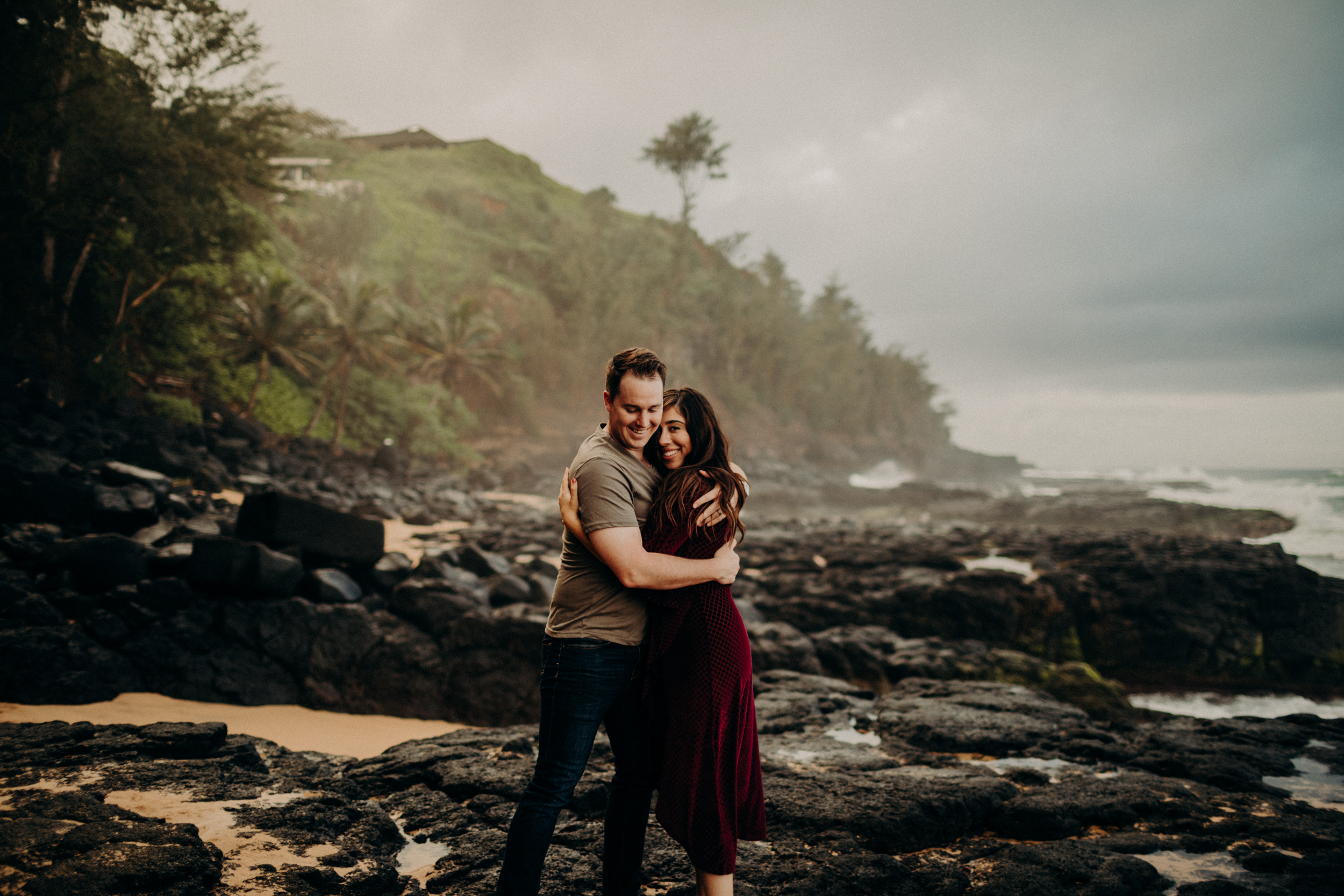 Lauren Dixon Photography-Kauai Honeymoon Session 32.jpg