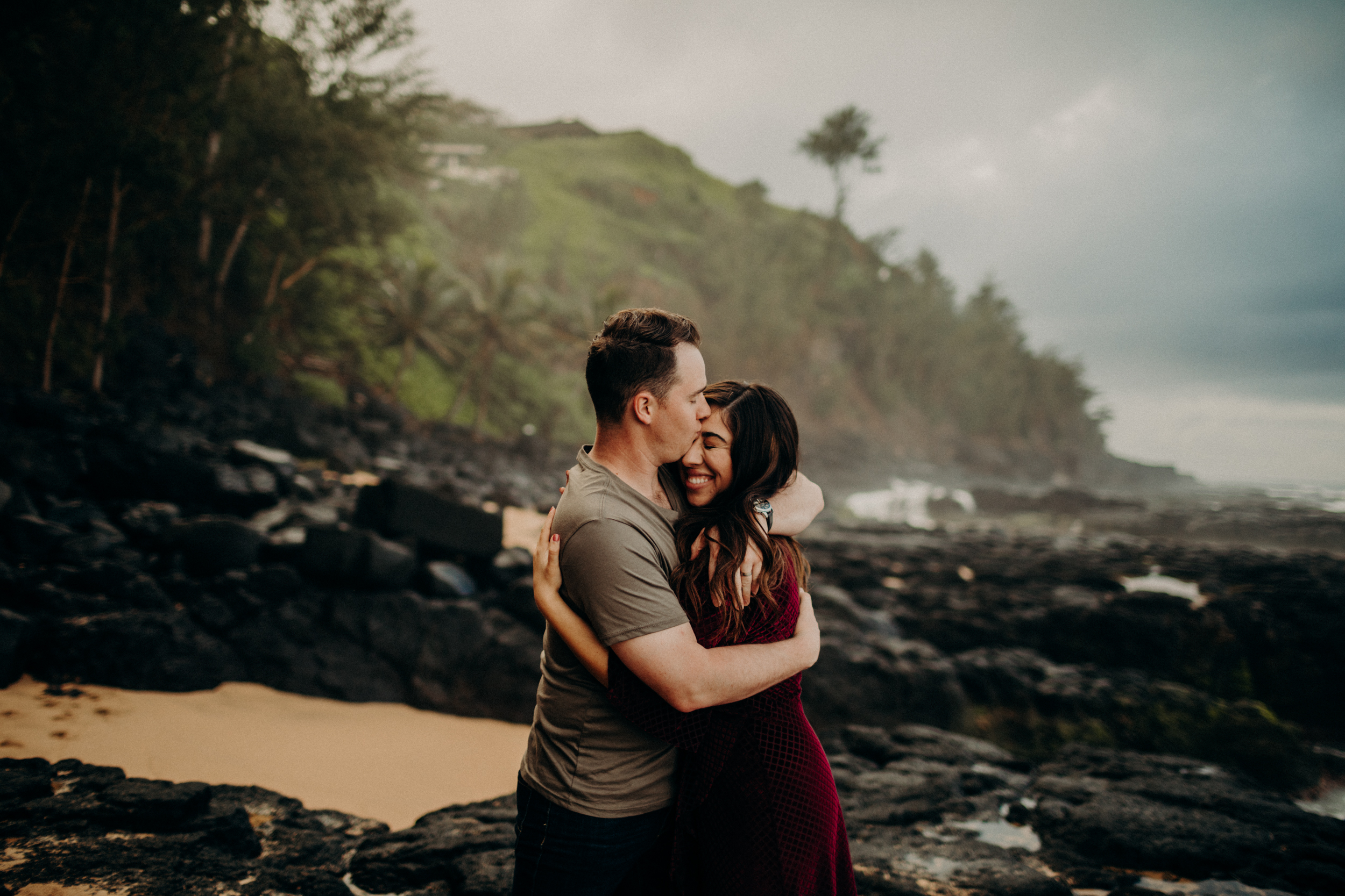 Lauren Dixon Photography-Kauai Honeymoon Session 34.jpg