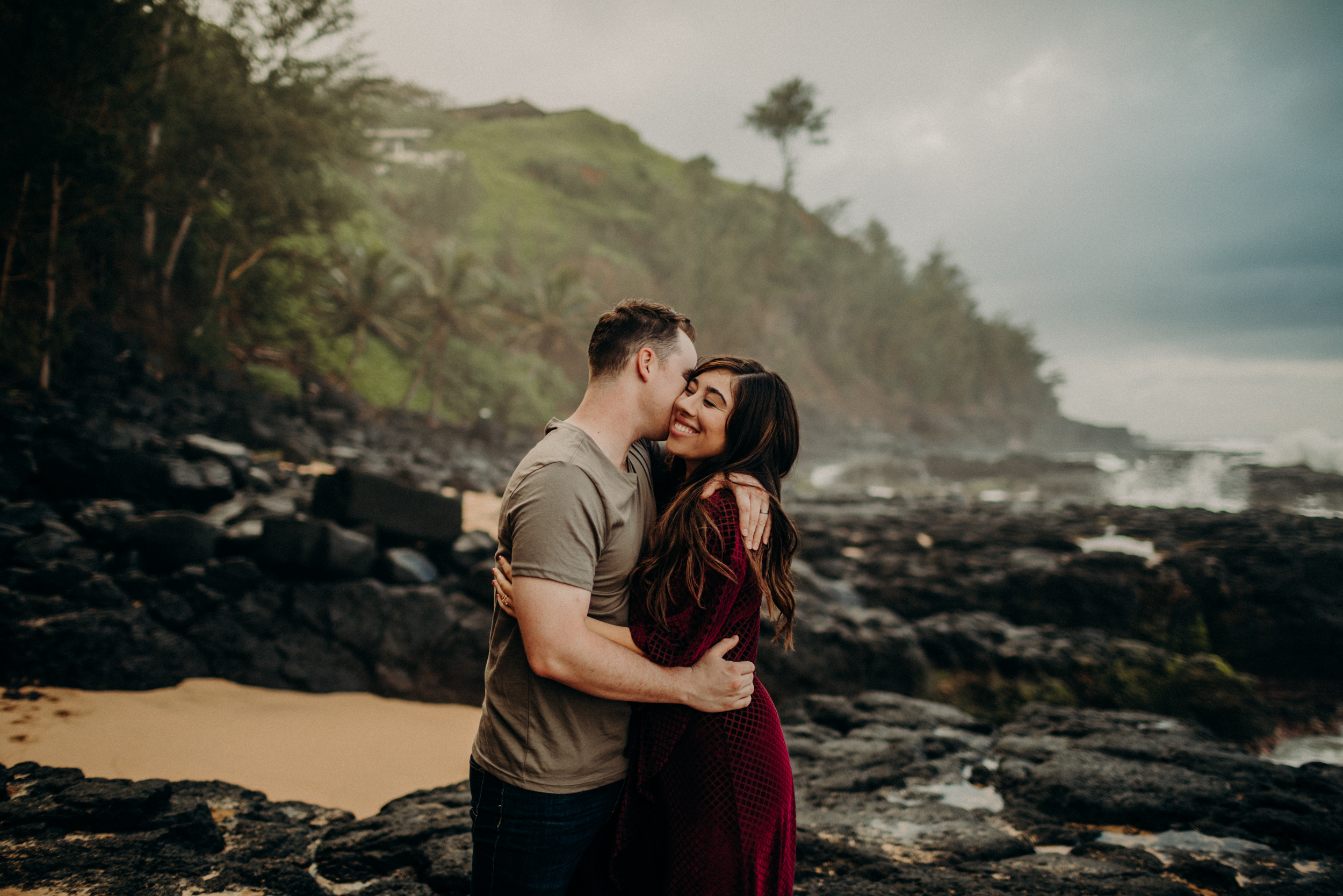Lauren Dixon Photography-Kauai Honeymoon Session 35.jpg