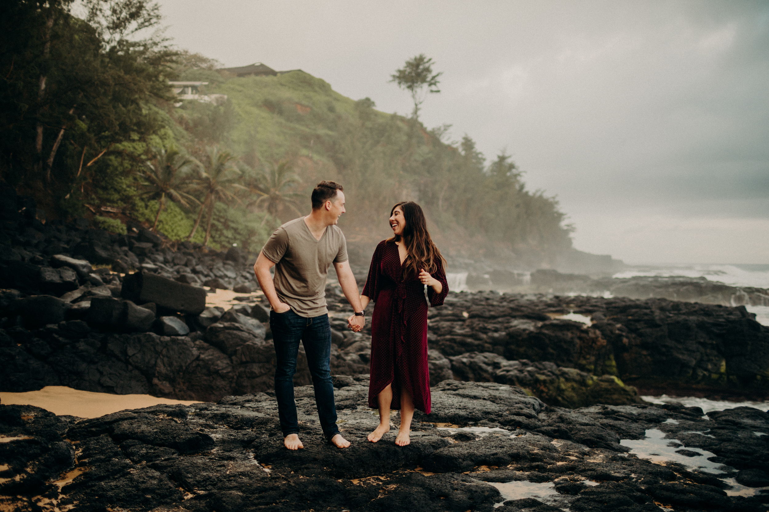 Lauren Dixon Photography-Kauai Honeymoon Session 39.jpg