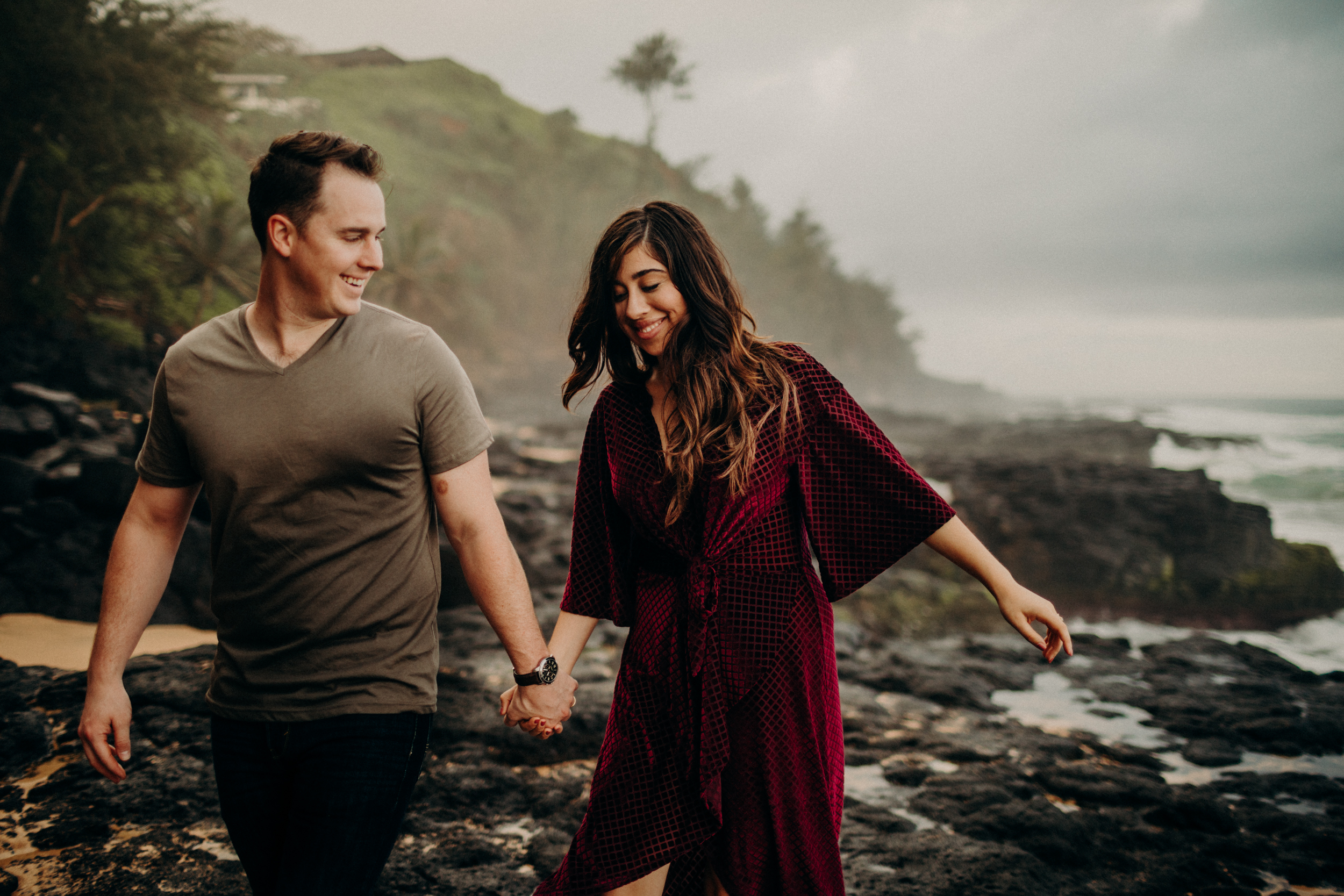 Lauren Dixon Photography-Kauai Honeymoon Session 43.jpg