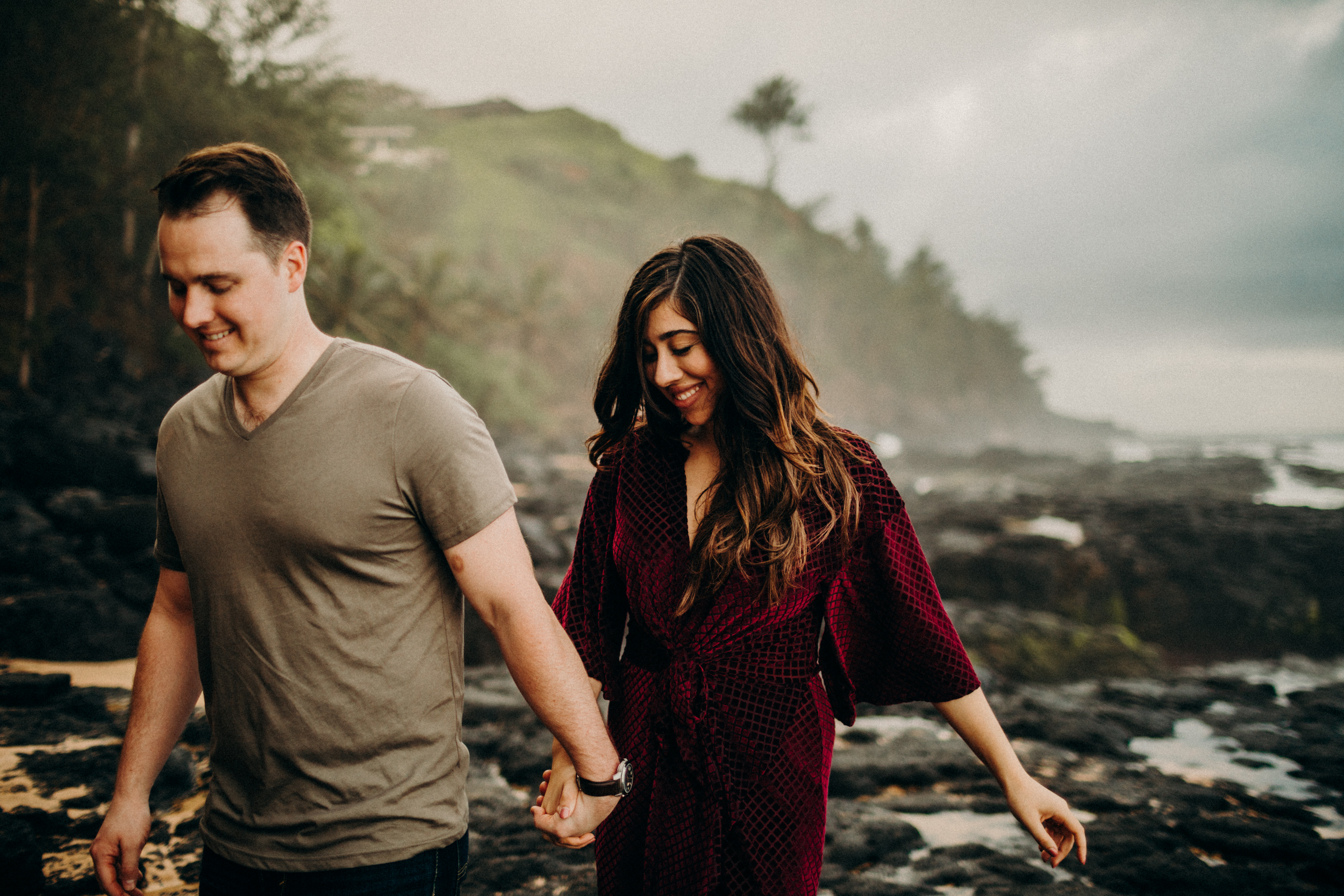 Lauren Dixon Photography-Kauai Honeymoon Session 44.jpg