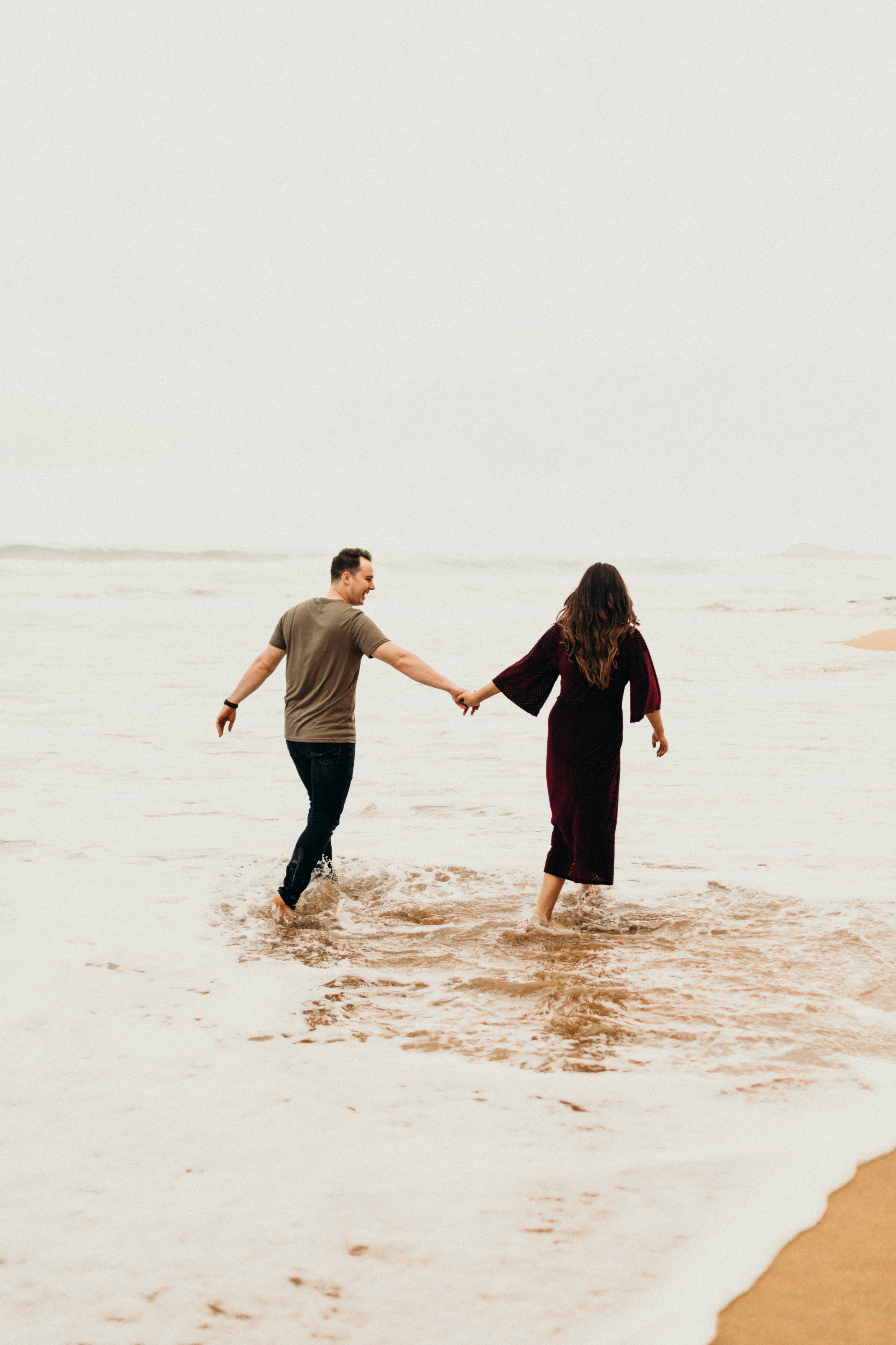 Lauren Dixon Photography-Kauai Honeymoon Session 55.jpg