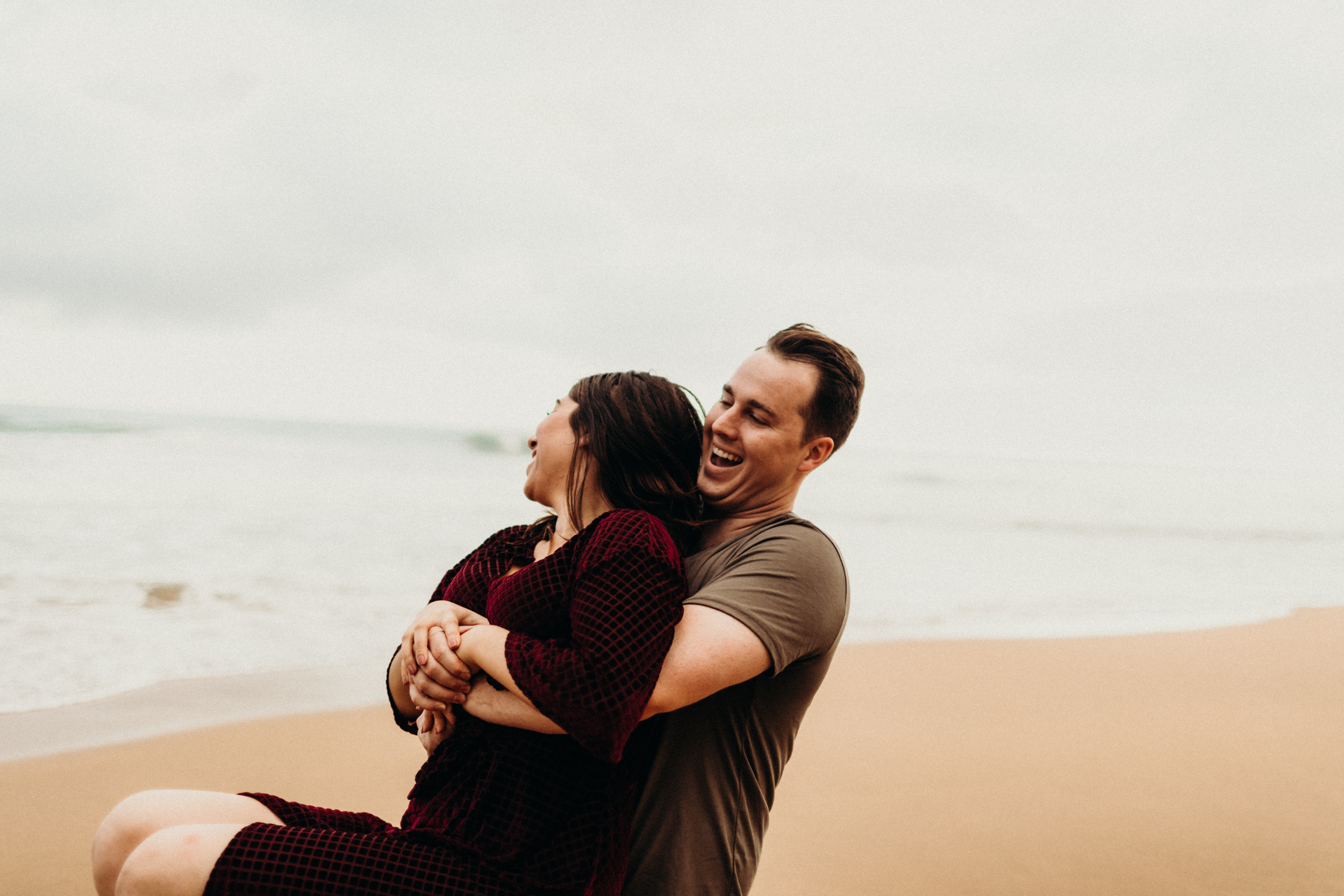 Lauren Dixon Photography-Kauai Honeymoon Session 60.jpg