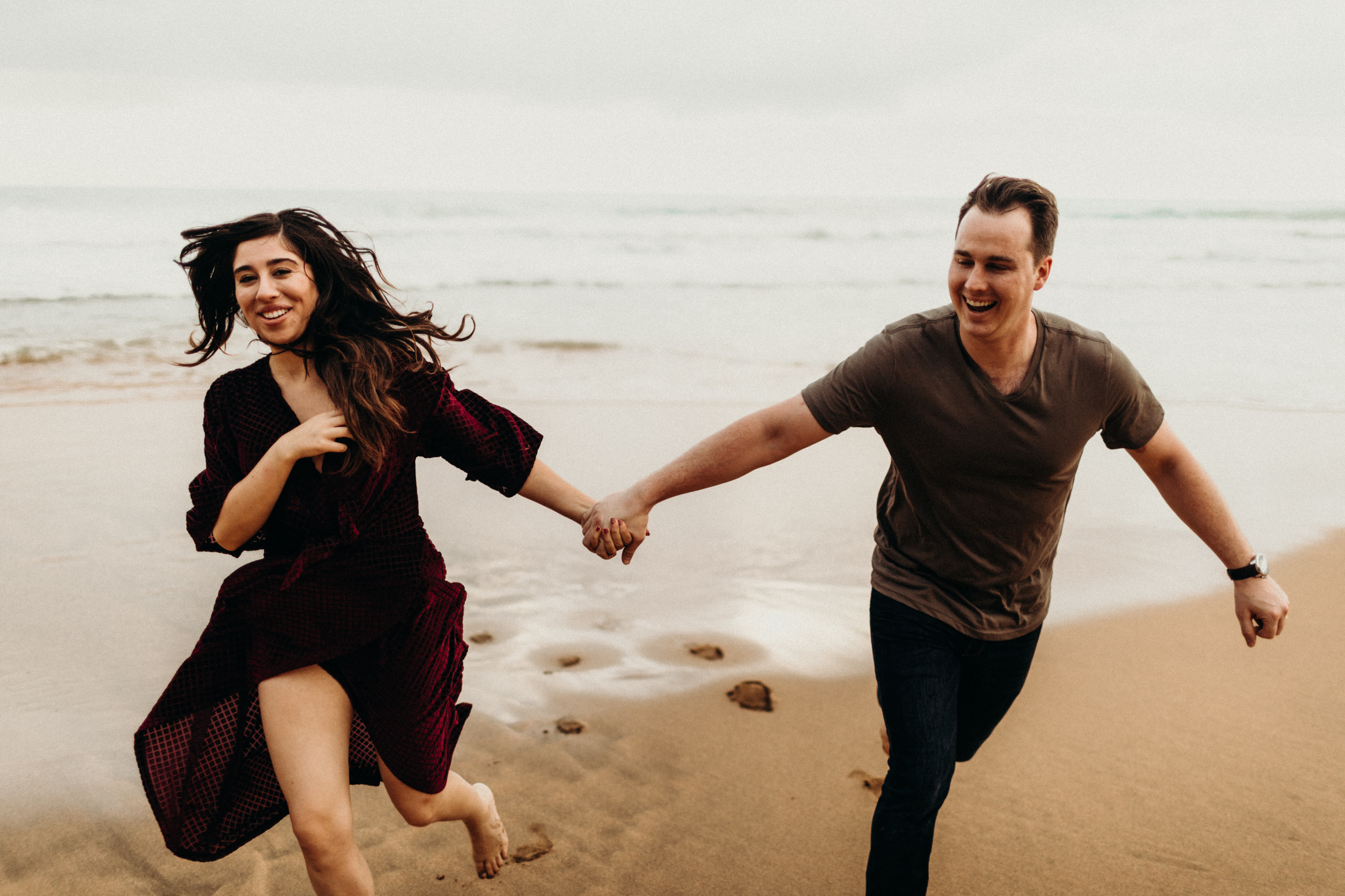 Lauren Dixon Photography-Kauai Honeymoon Session 74.jpg