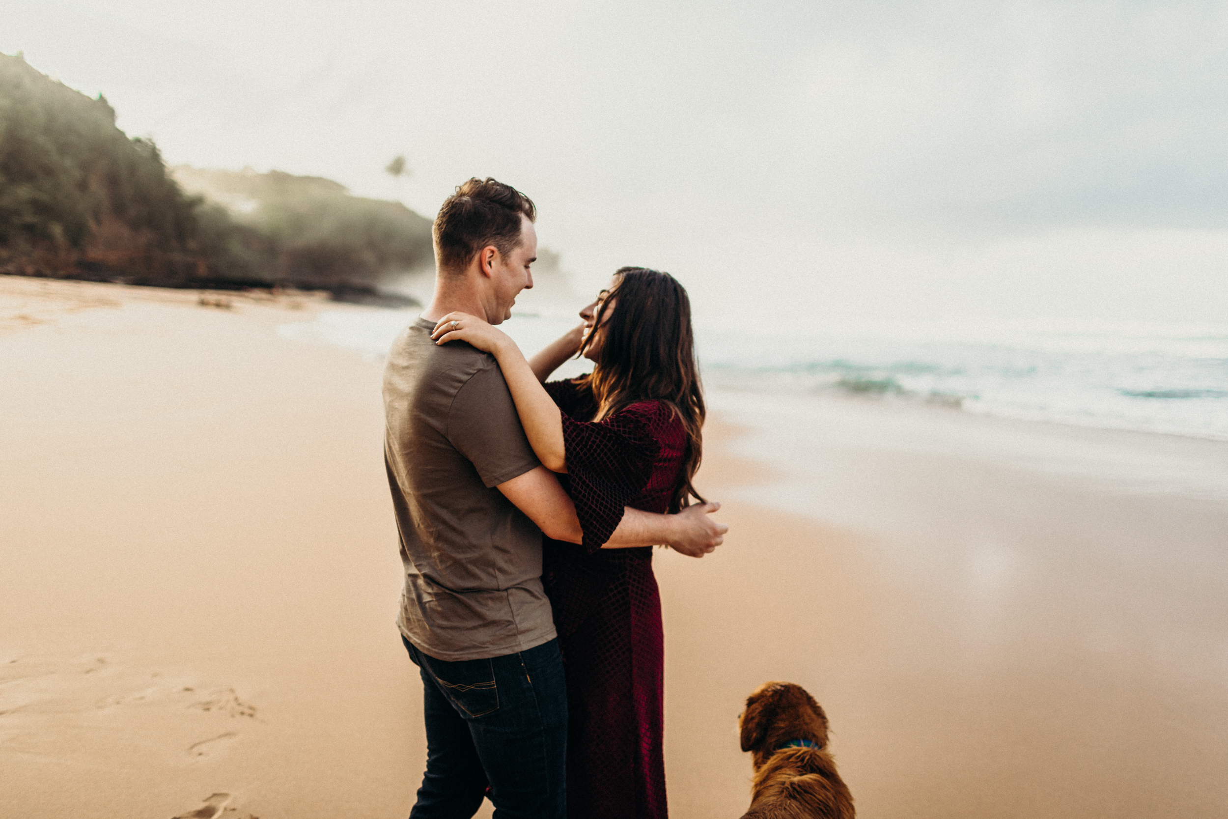 Lauren Dixon Photography-Kauai Honeymoon Session 90.jpg