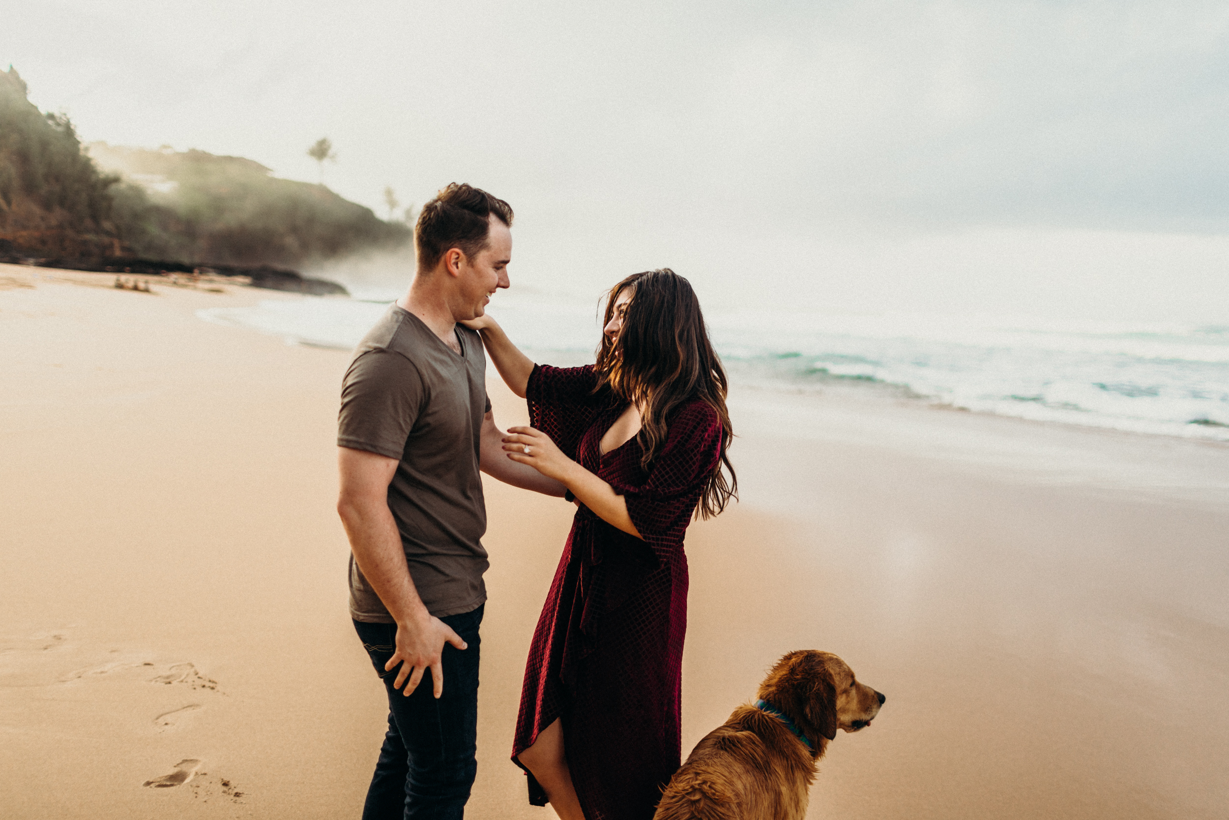 Lauren Dixon Photography-Kauai Honeymoon Session 89.jpg