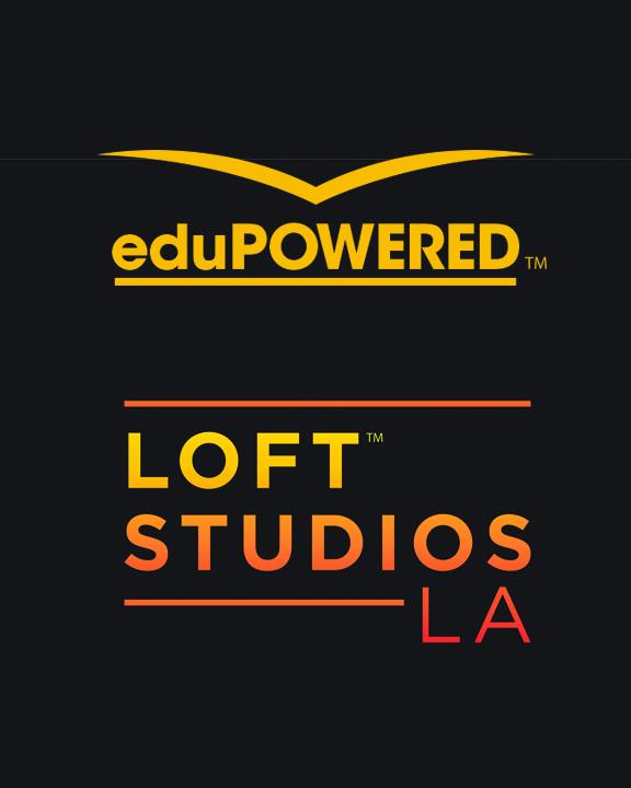 edupowered_loft_logos.jpg
