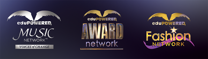 eduPOWERED networks.png