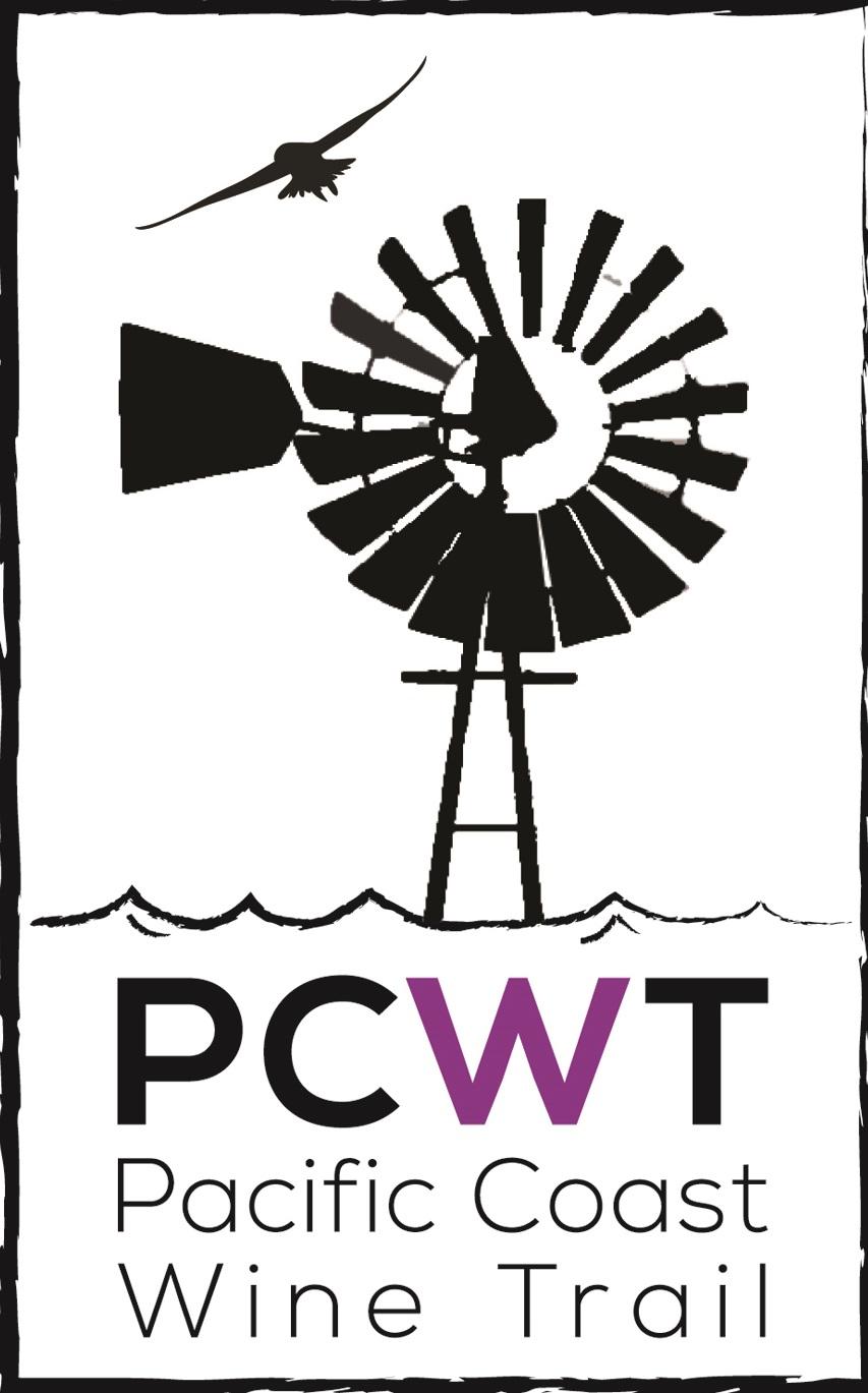PCWT_logo.jpg