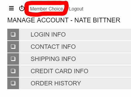 manage account.png