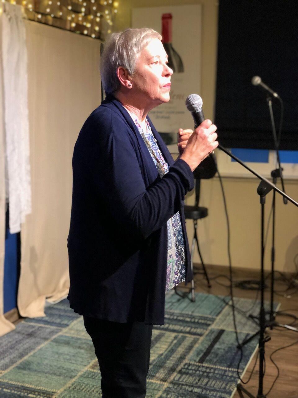 Jean Moelter