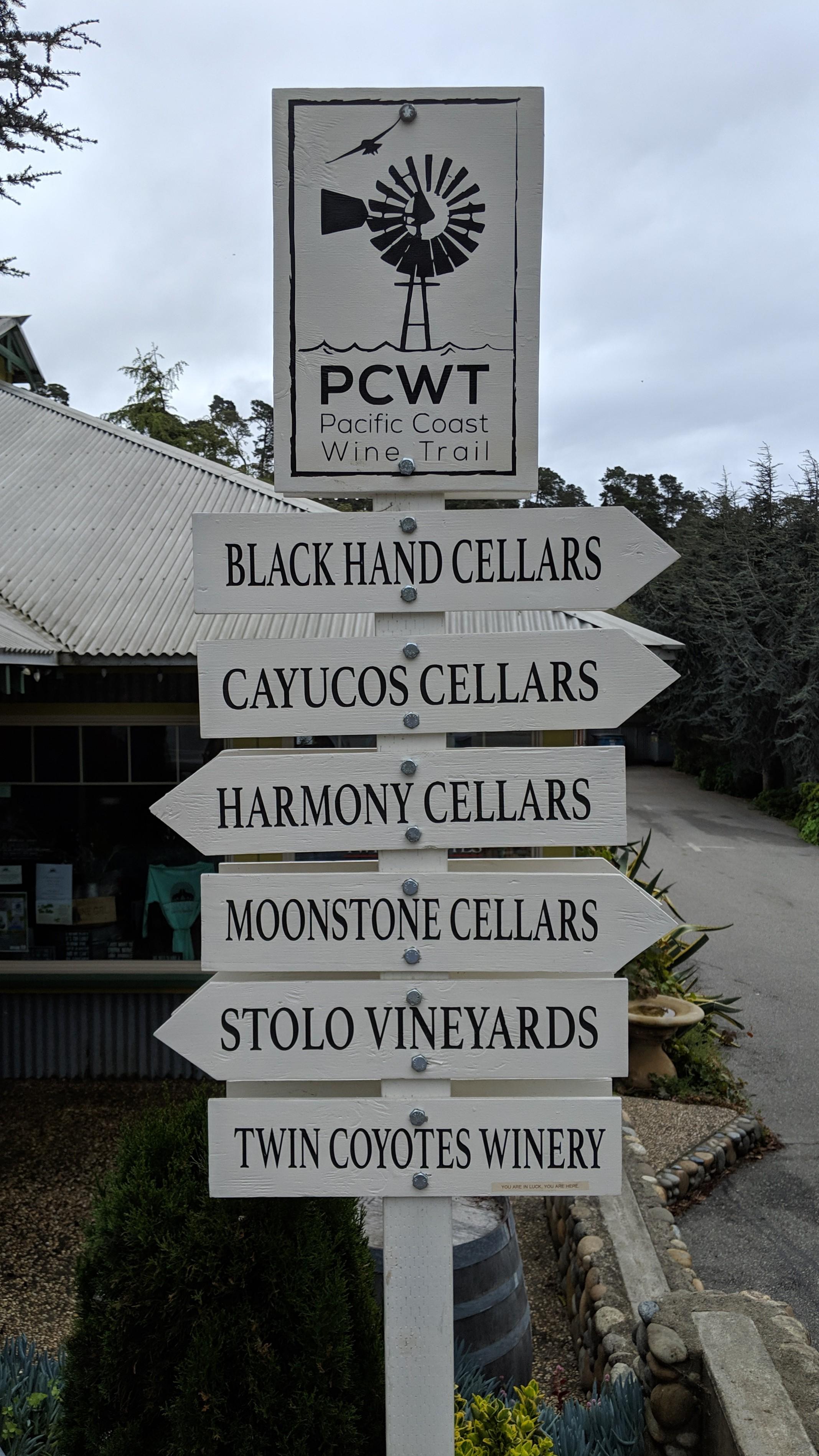 PCWT sign.jpg