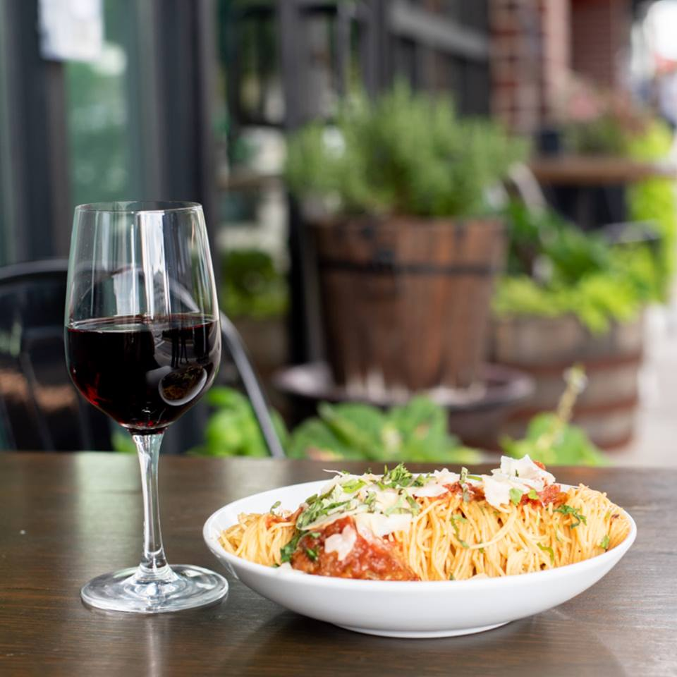 Outside Pasta + Wine.jpg