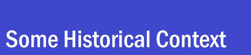 dark blue - historical context.png