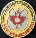 Olympics JIG medallion.jpg