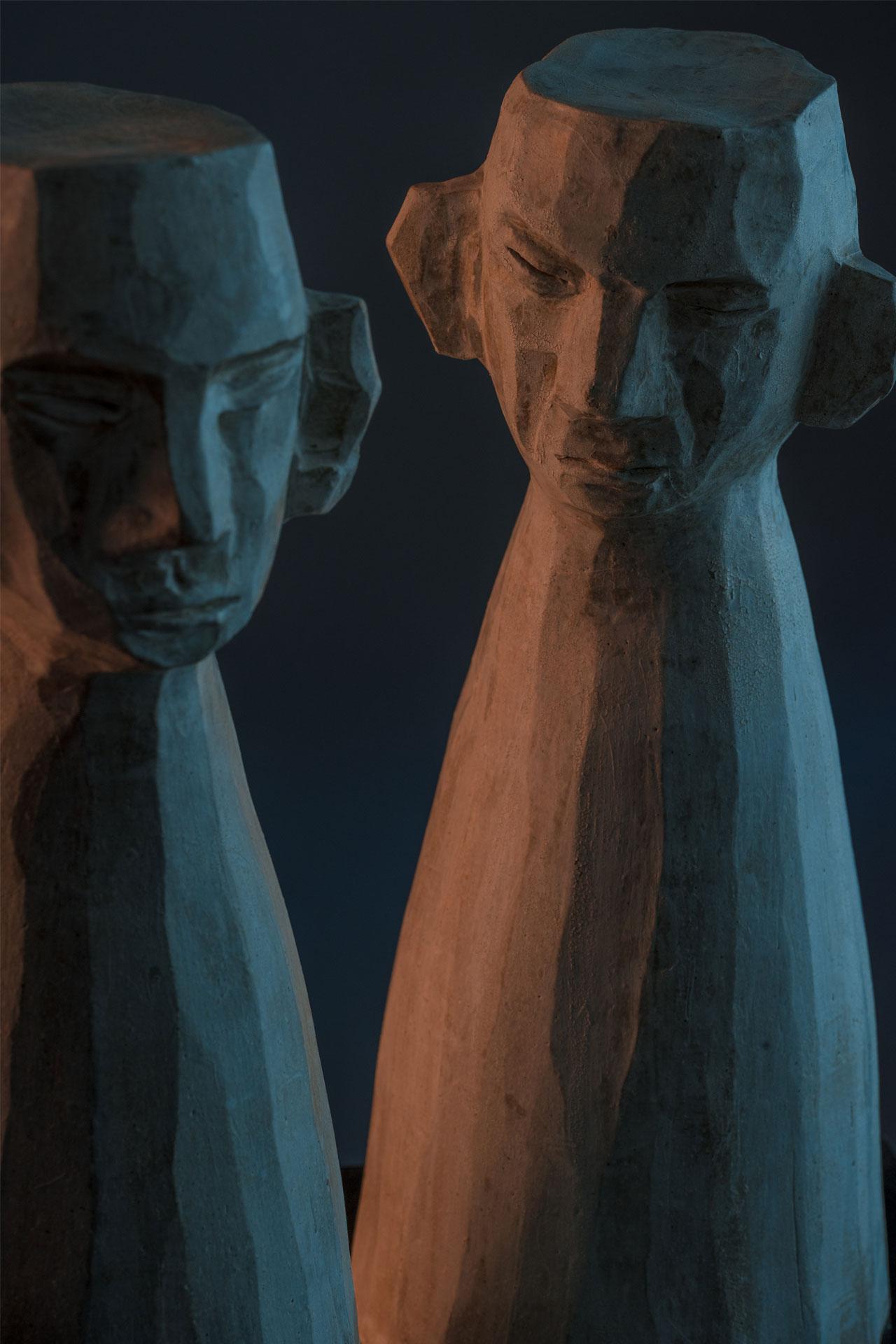gallery-101-seung-jun-seo-ceramics-artist-asheville-north-carolina-1.jpg