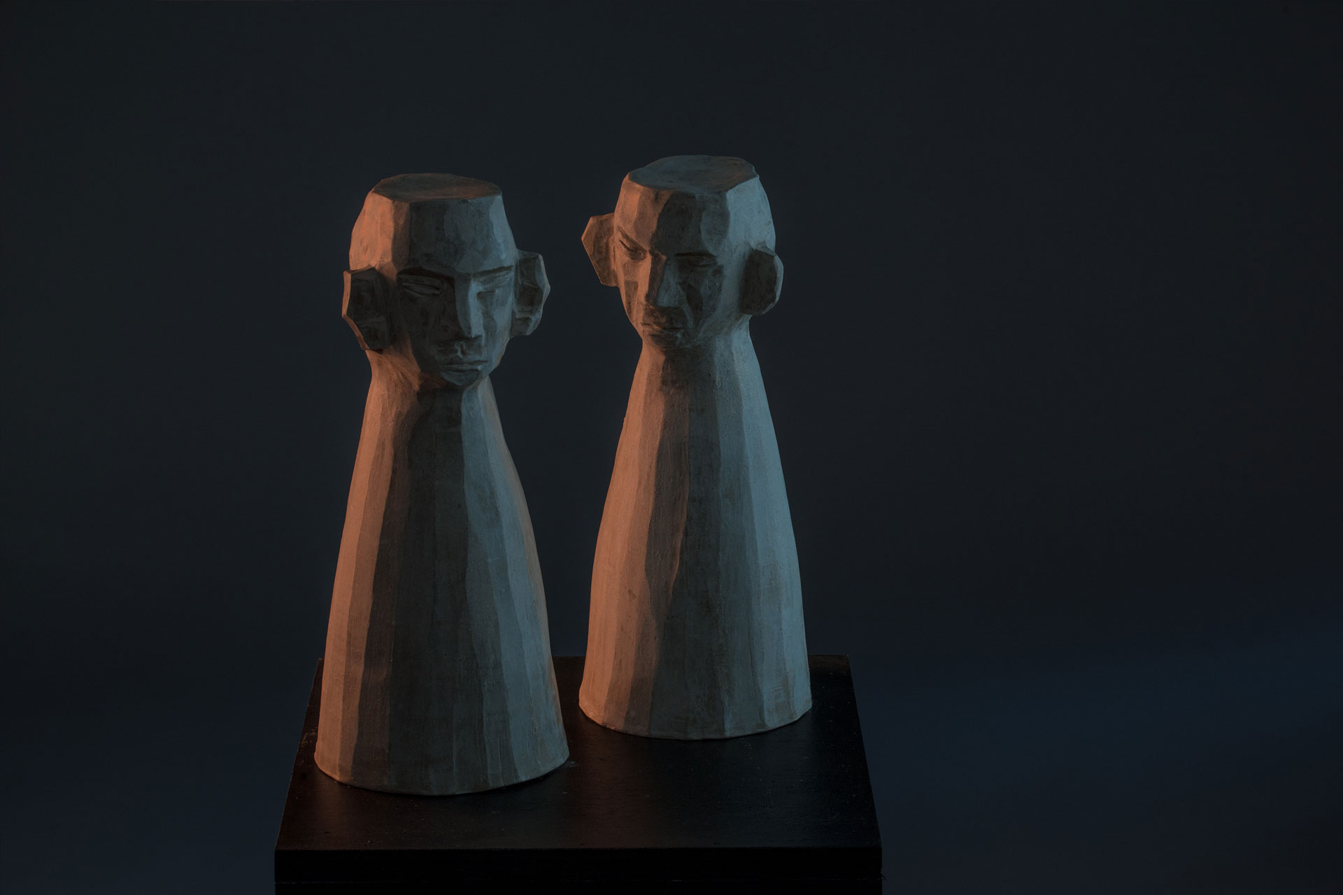 gallery-101-seung-jun-seo-ceramics-artist-asheville-north-carolina-6.jpg